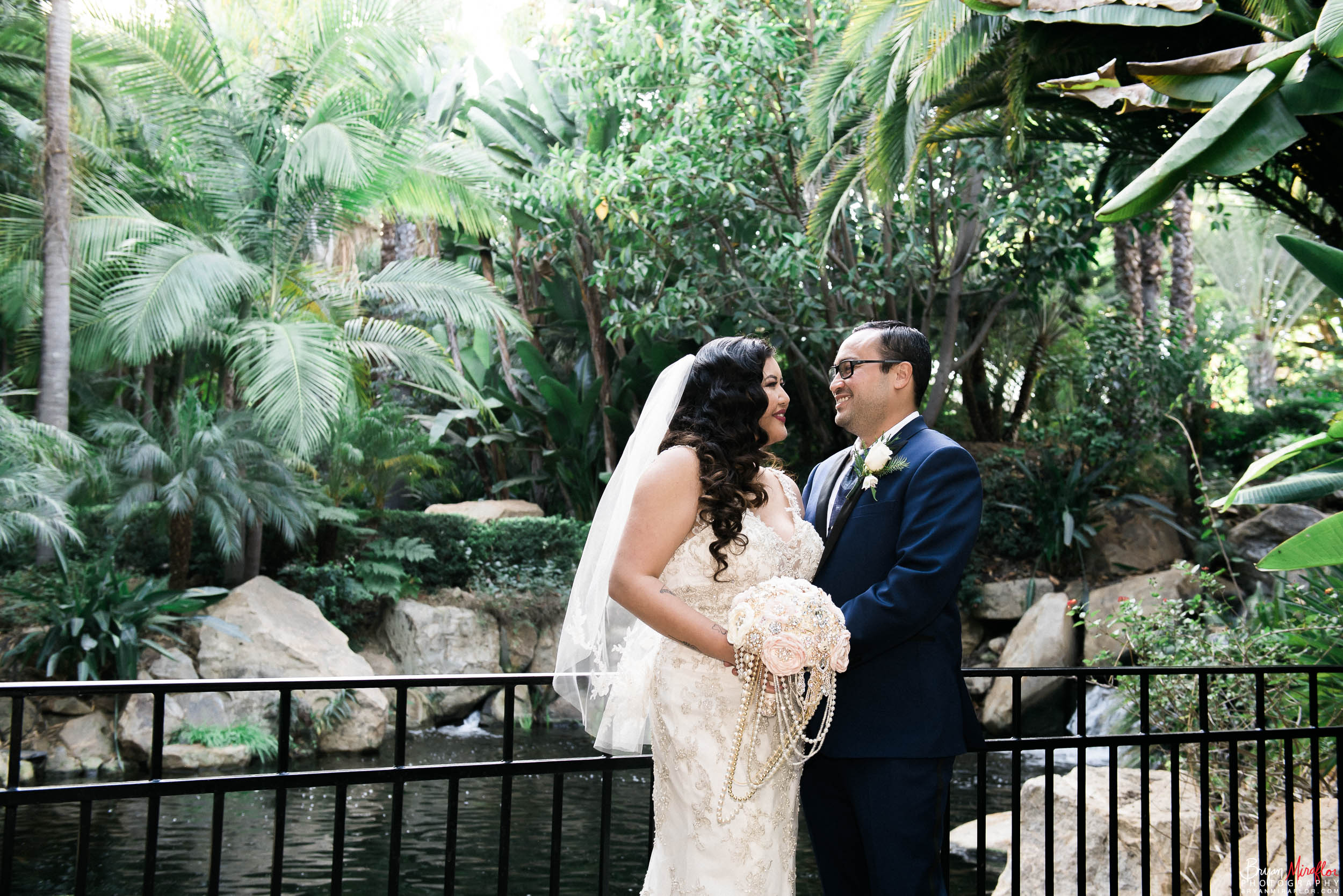 Bryan-Miraflor-Photography-Hannah-Jonathan-Married-Grand-Traditions-Estate-Gardens-Fallbrook-20171222-003.jpg