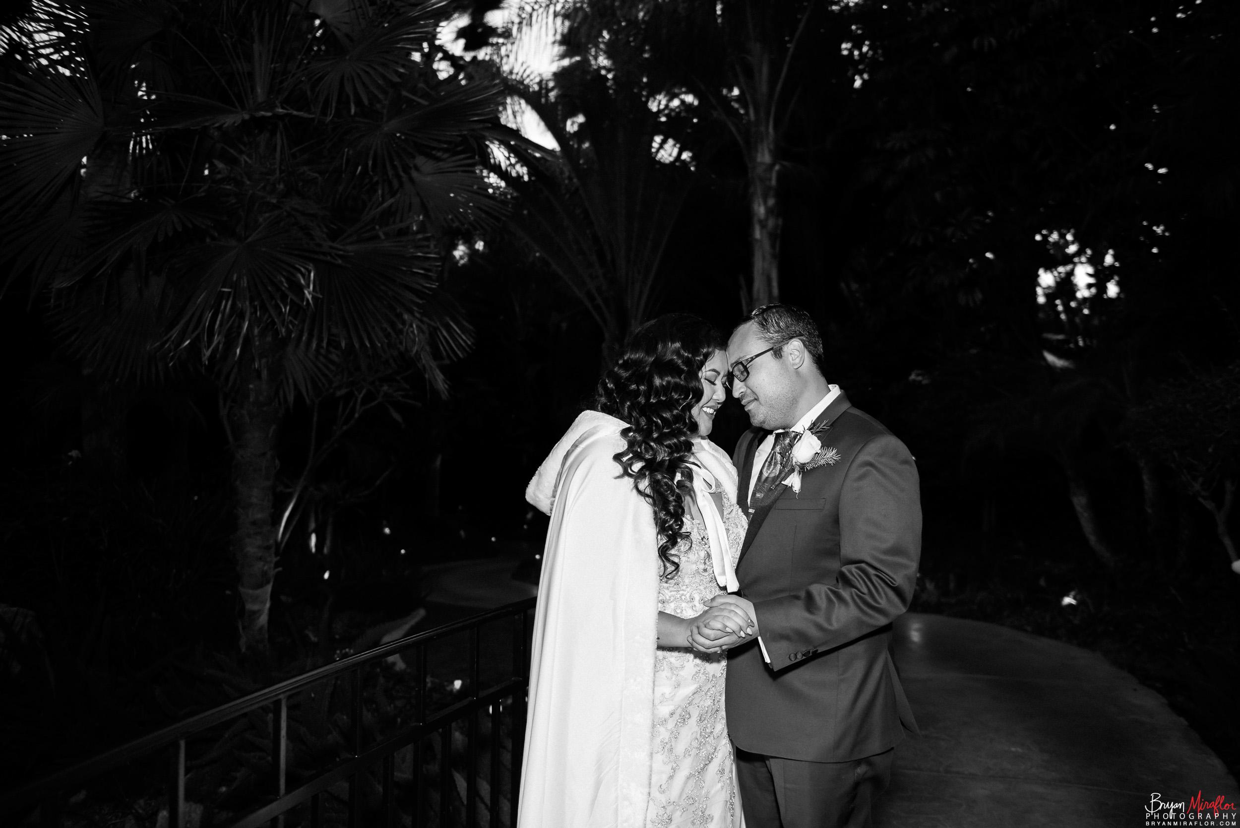 Bryan-Miraflor-Photography-Hannah-Jonathan-Married-Grand-Traditions-Estate-Gardens-Fallbrook-20171222-006.jpg