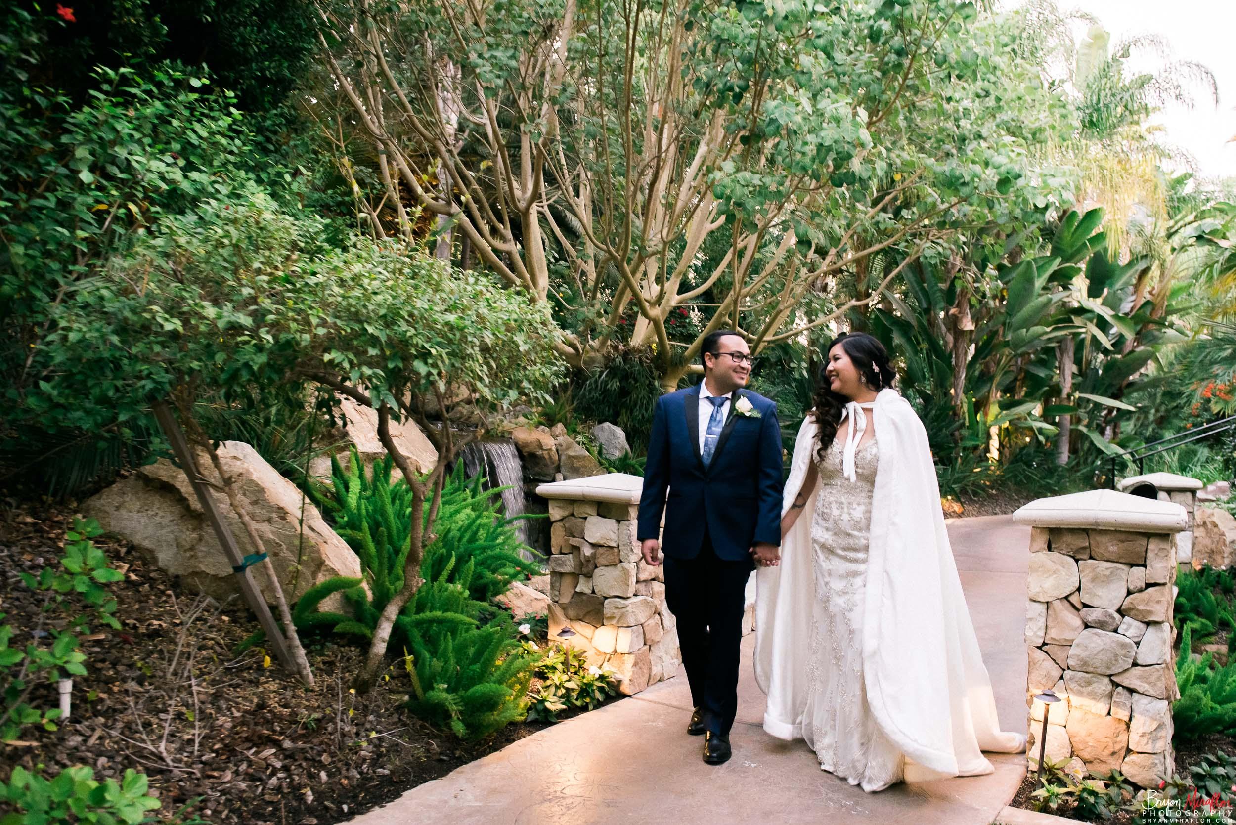 Bryan-Miraflor-Photography-Hannah-Jonathan-Married-Grand-Traditions-Estate-Gardens-Fallbrook-20171222-009.jpg