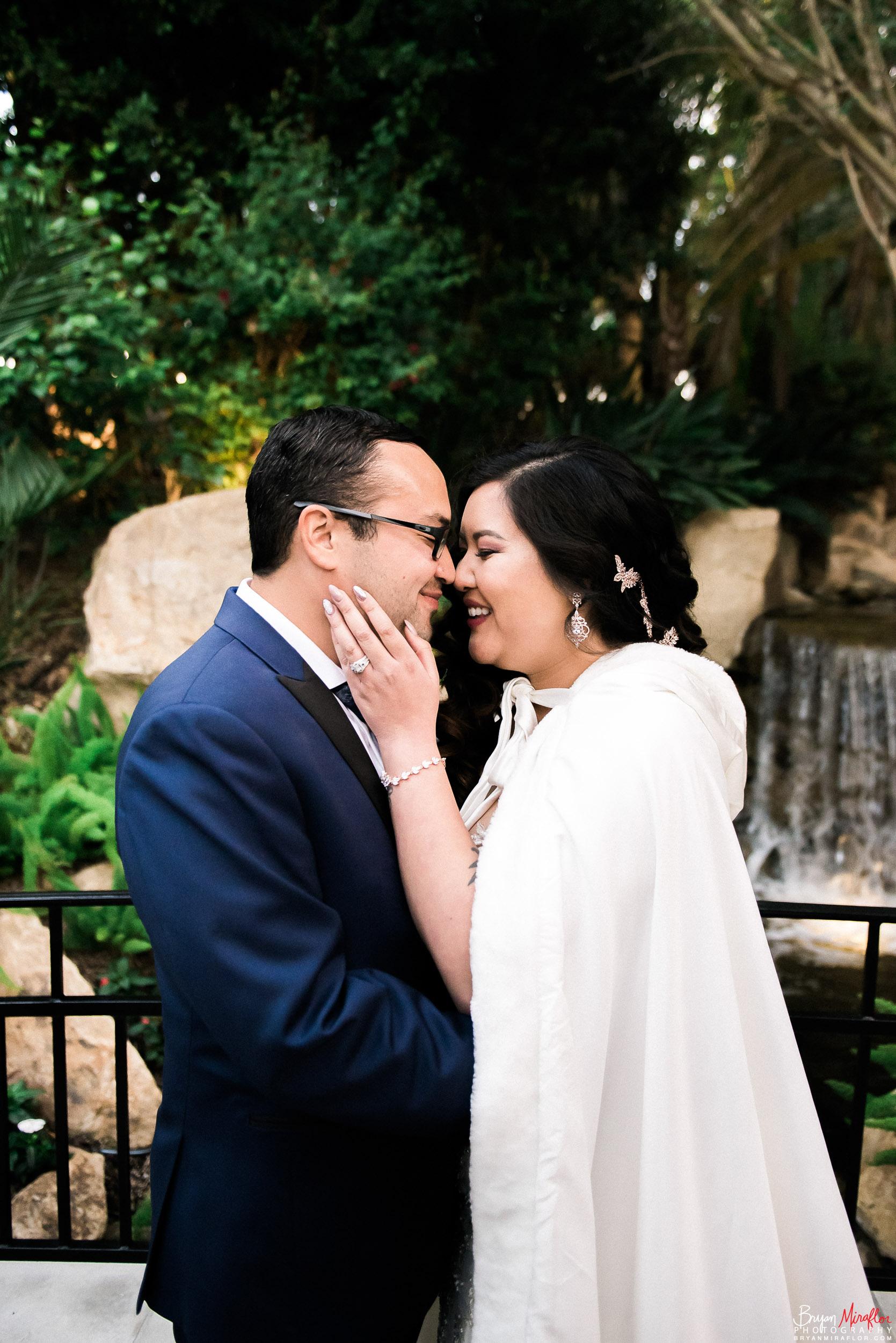 Bryan-Miraflor-Photography-Hannah-Jonathan-Married-Grand-Traditions-Estate-Gardens-Fallbrook-20171222-008.jpg