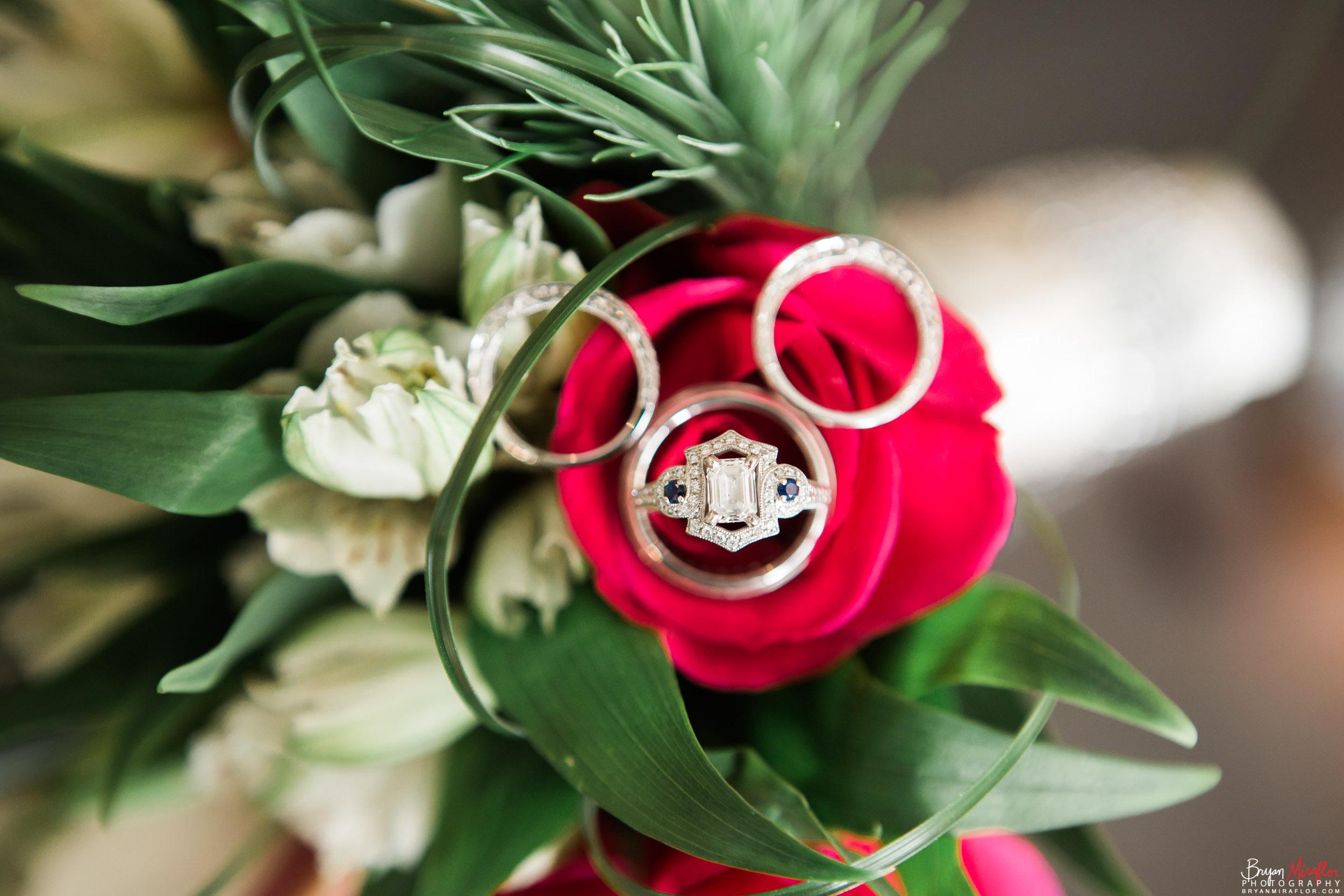 Bryan-Miraflor-Photography-Hannah-Jonathan-Married-Grand-Traditions-Estate-Gardens-Fallbrook-20171222-012.jpg