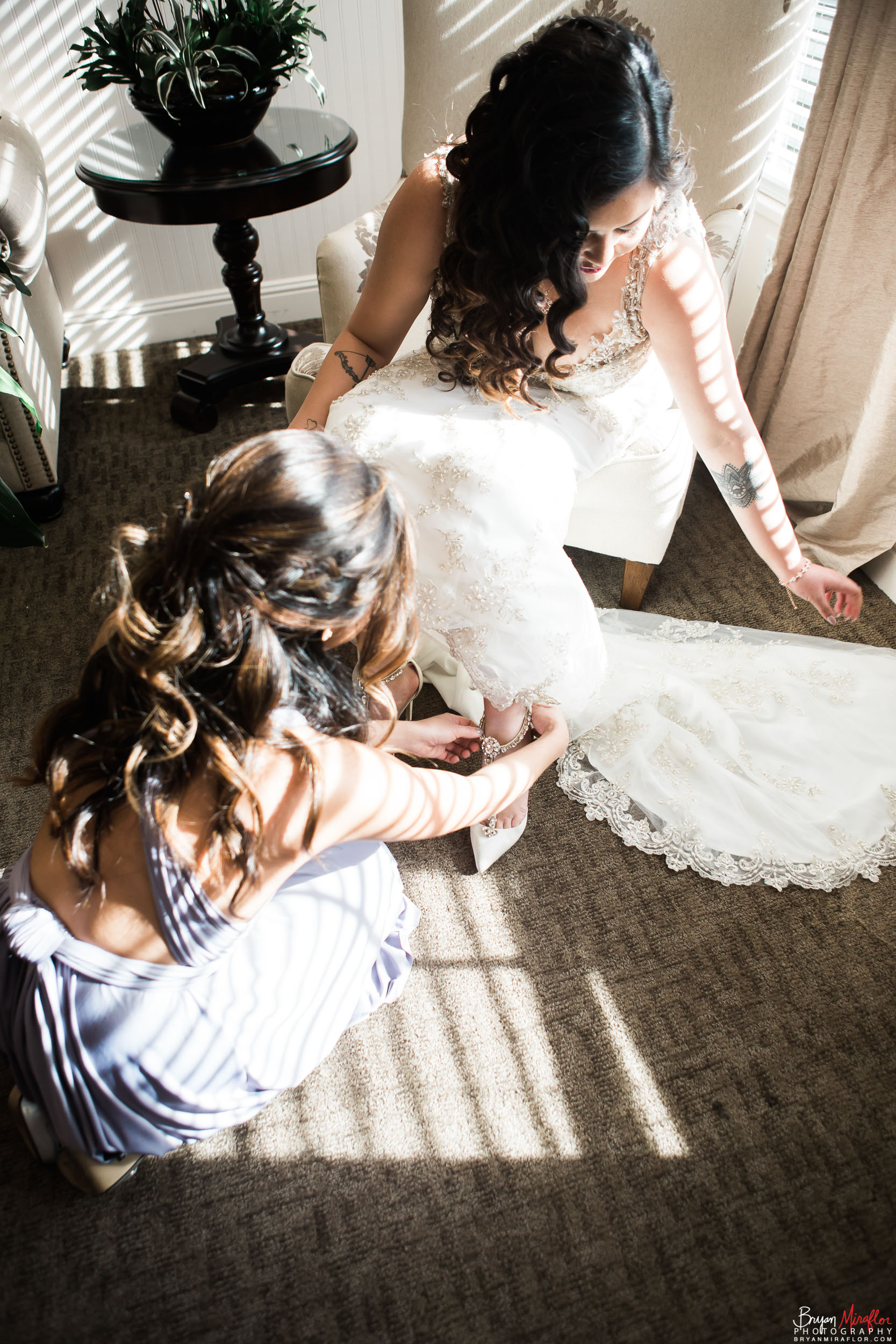 Bryan-Miraflor-Photography-Hannah-Jonathan-Married-Grand-Traditions-Estate-Gardens-Fallbrook-20171222-036.jpg