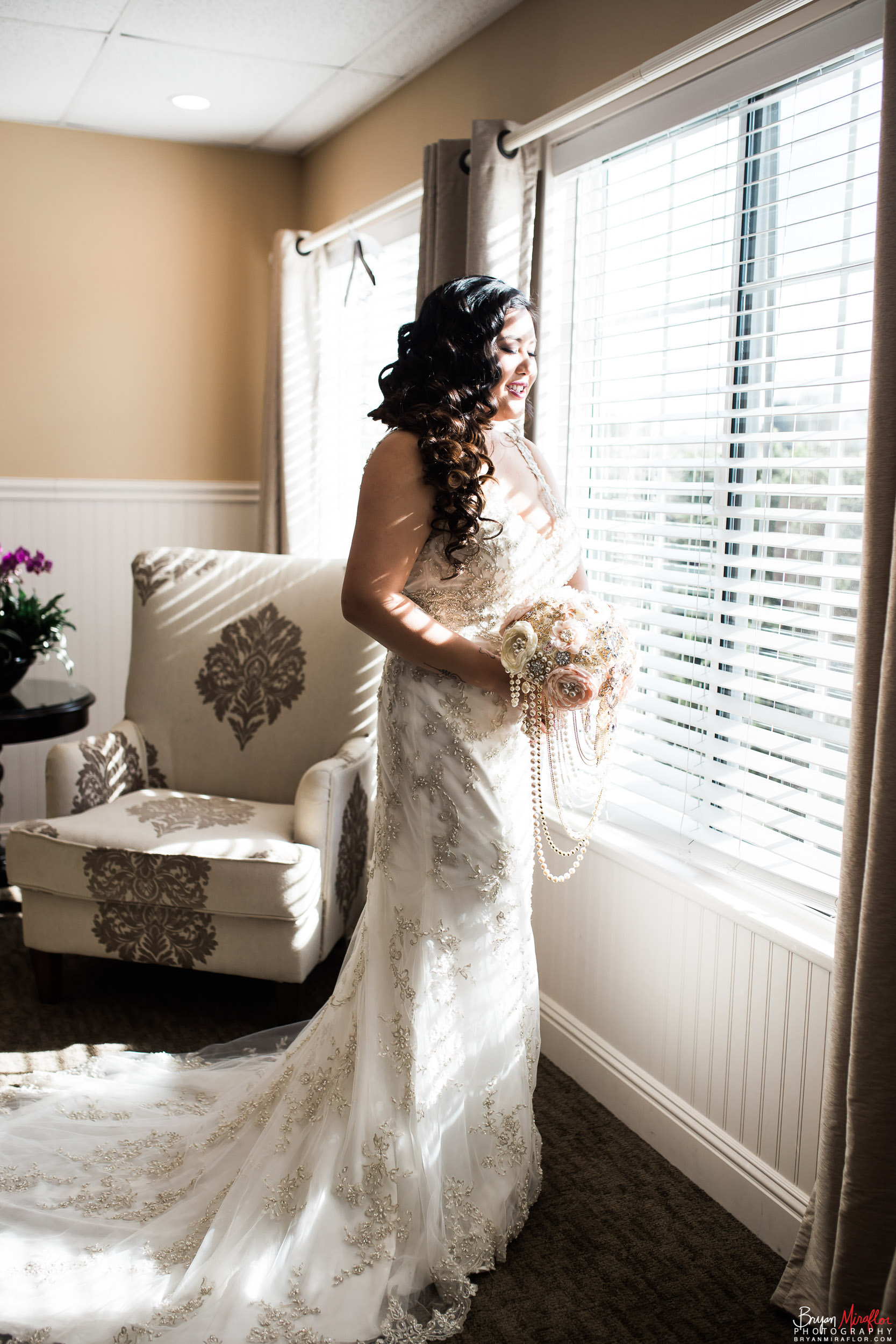 Bryan-Miraflor-Photography-Hannah-Jonathan-Married-Grand-Traditions-Estate-Gardens-Fallbrook-20171222-038.jpg