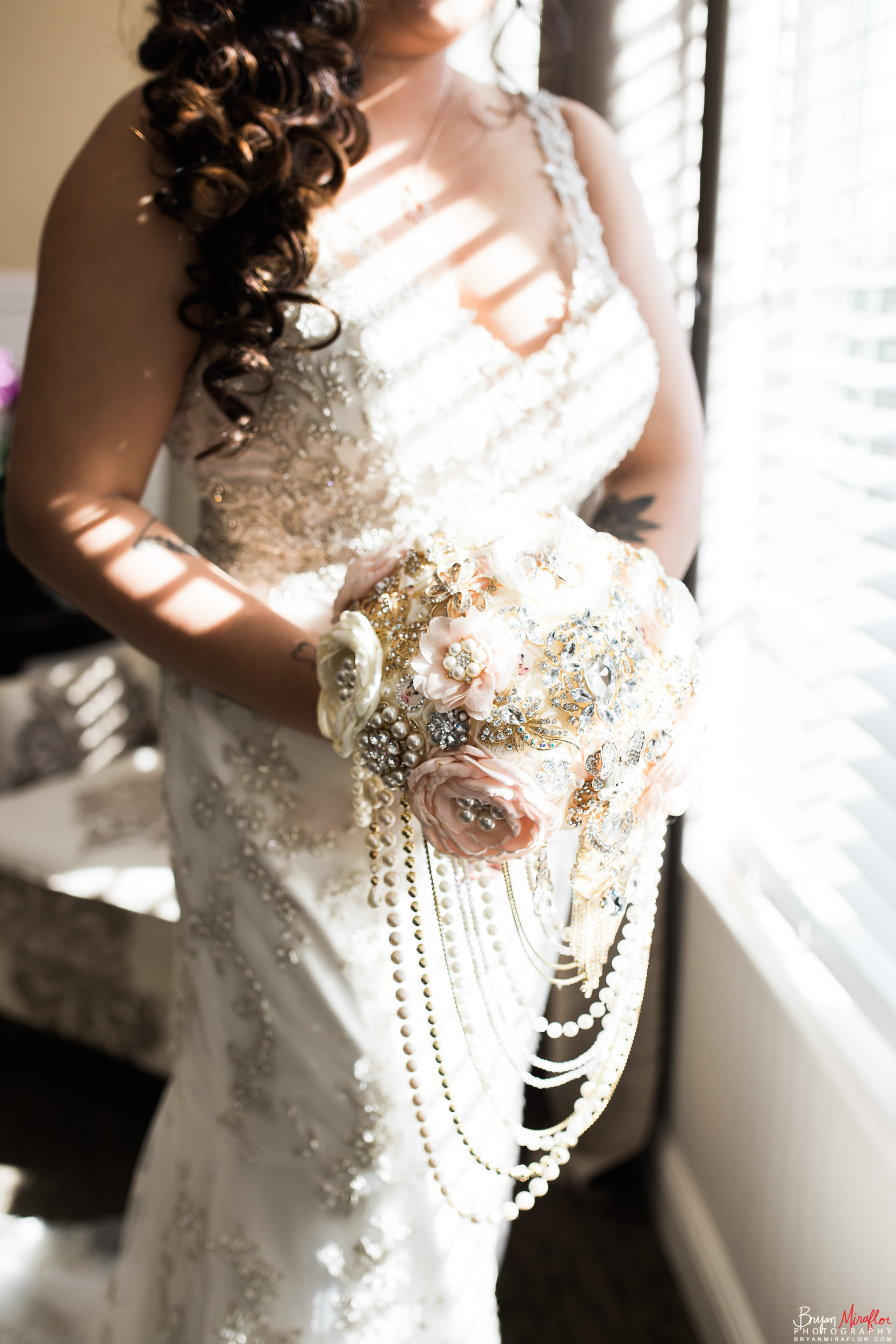 Bryan-Miraflor-Photography-Hannah-Jonathan-Married-Grand-Traditions-Estate-Gardens-Fallbrook-20171222-040.jpg