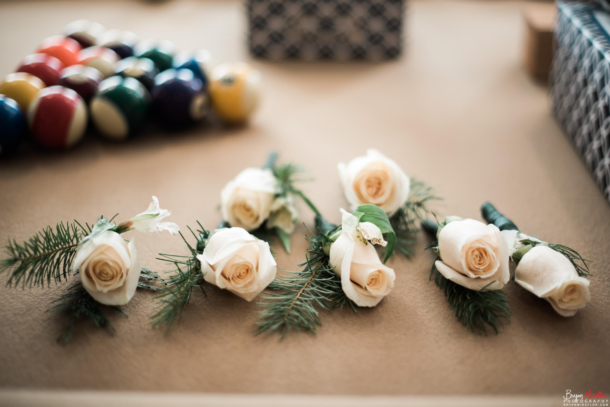 Bryan-Miraflor-Photography-Hannah-Jonathan-Married-Grand-Traditions-Estate-Gardens-Fallbrook-20171222-048.jpg