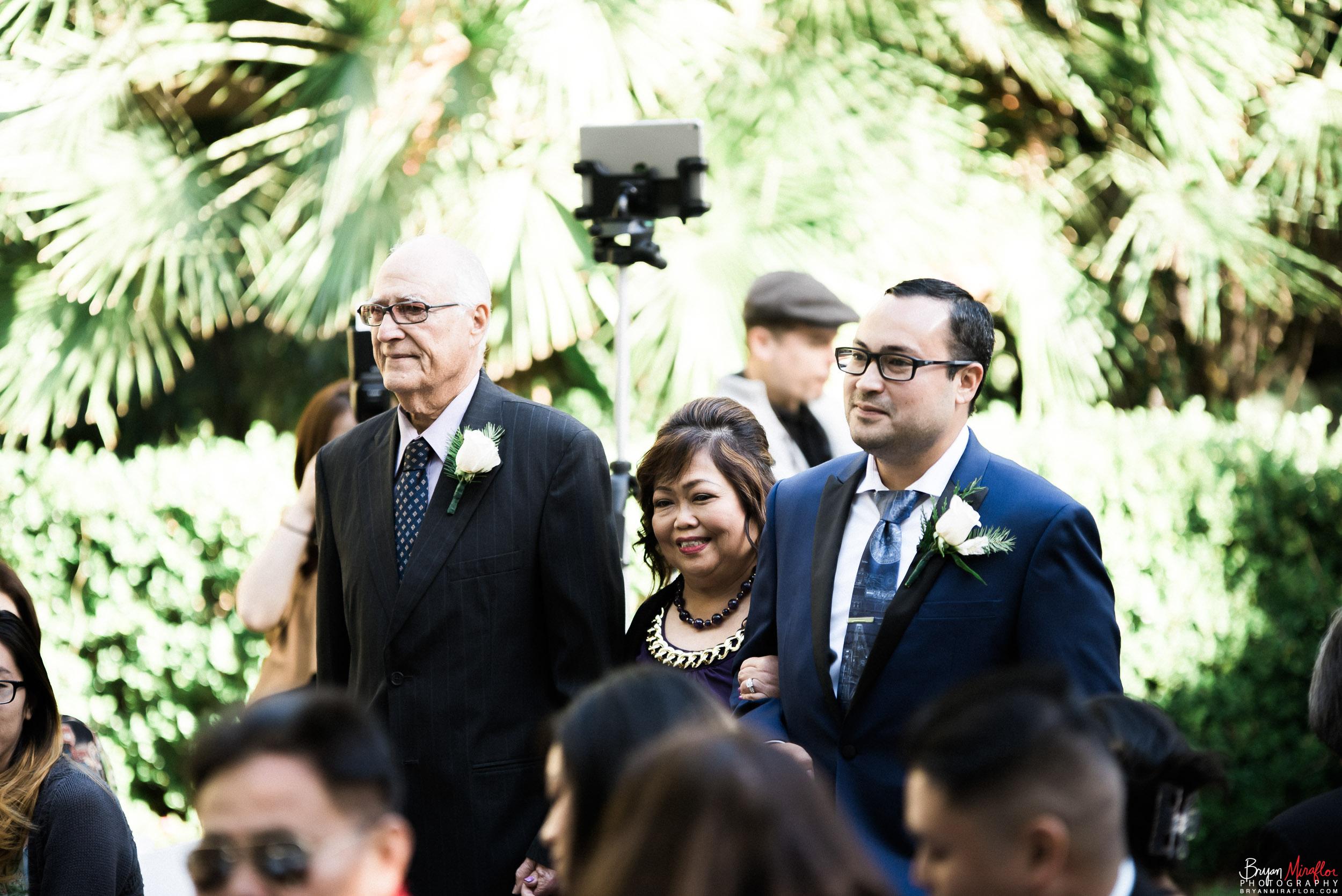 Bryan-Miraflor-Photography-Hannah-Jonathan-Married-Grand-Traditions-Estate-Gardens-Fallbrook-20171222-079.jpg