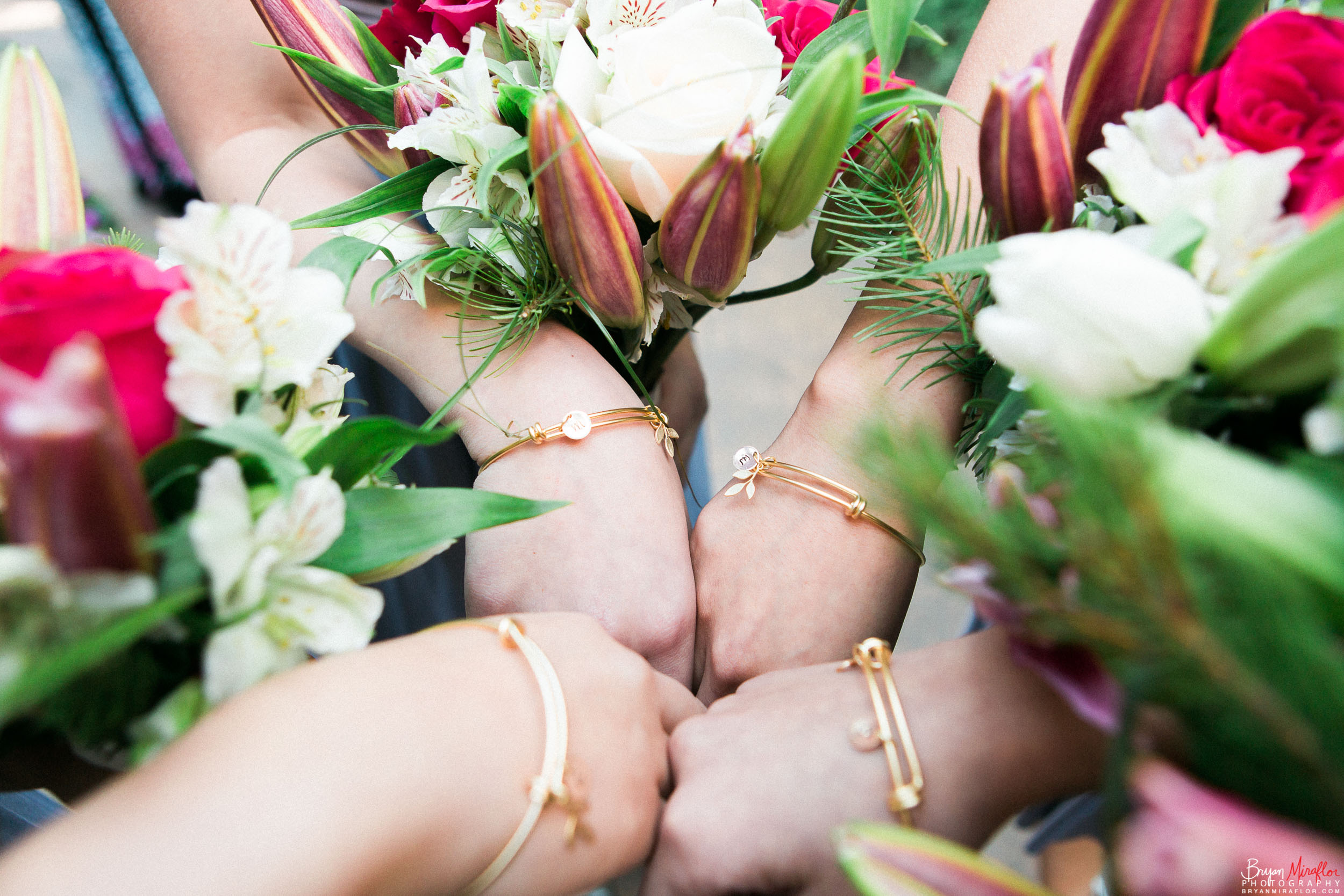 Bryan-Miraflor-Photography-Hannah-Jonathan-Married-Grand-Traditions-Estate-Gardens-Fallbrook-20171222-078.jpg