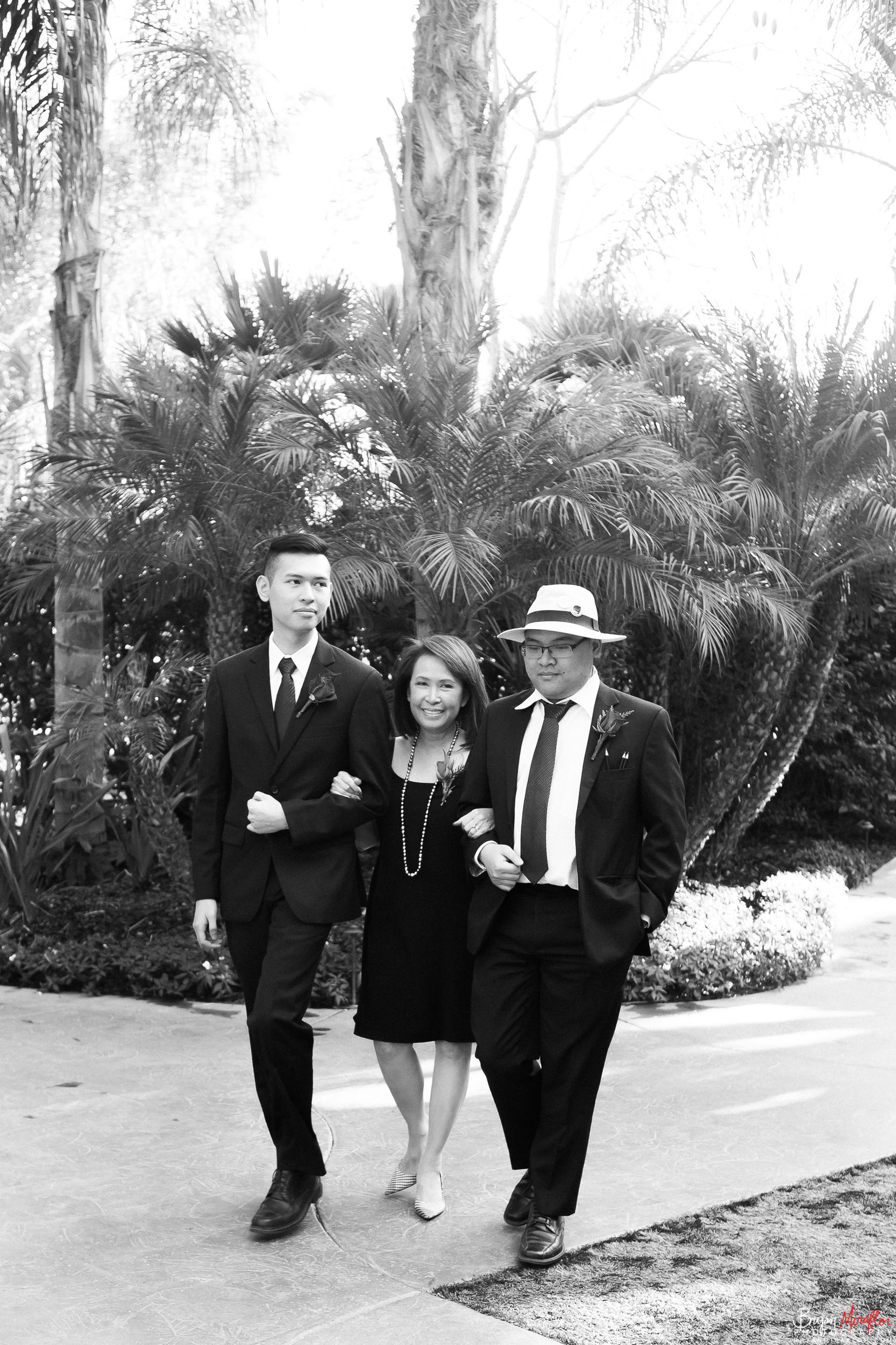 Bryan-Miraflor-Photography-Hannah-Jonathan-Married-Grand-Traditions-Estate-Gardens-Fallbrook-20171222-082.jpg