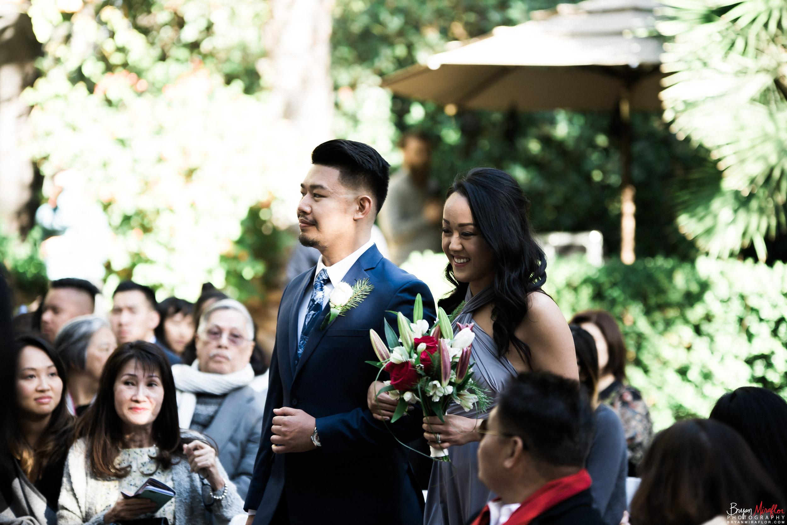 Bryan-Miraflor-Photography-Hannah-Jonathan-Married-Grand-Traditions-Estate-Gardens-Fallbrook-20171222-085.jpg