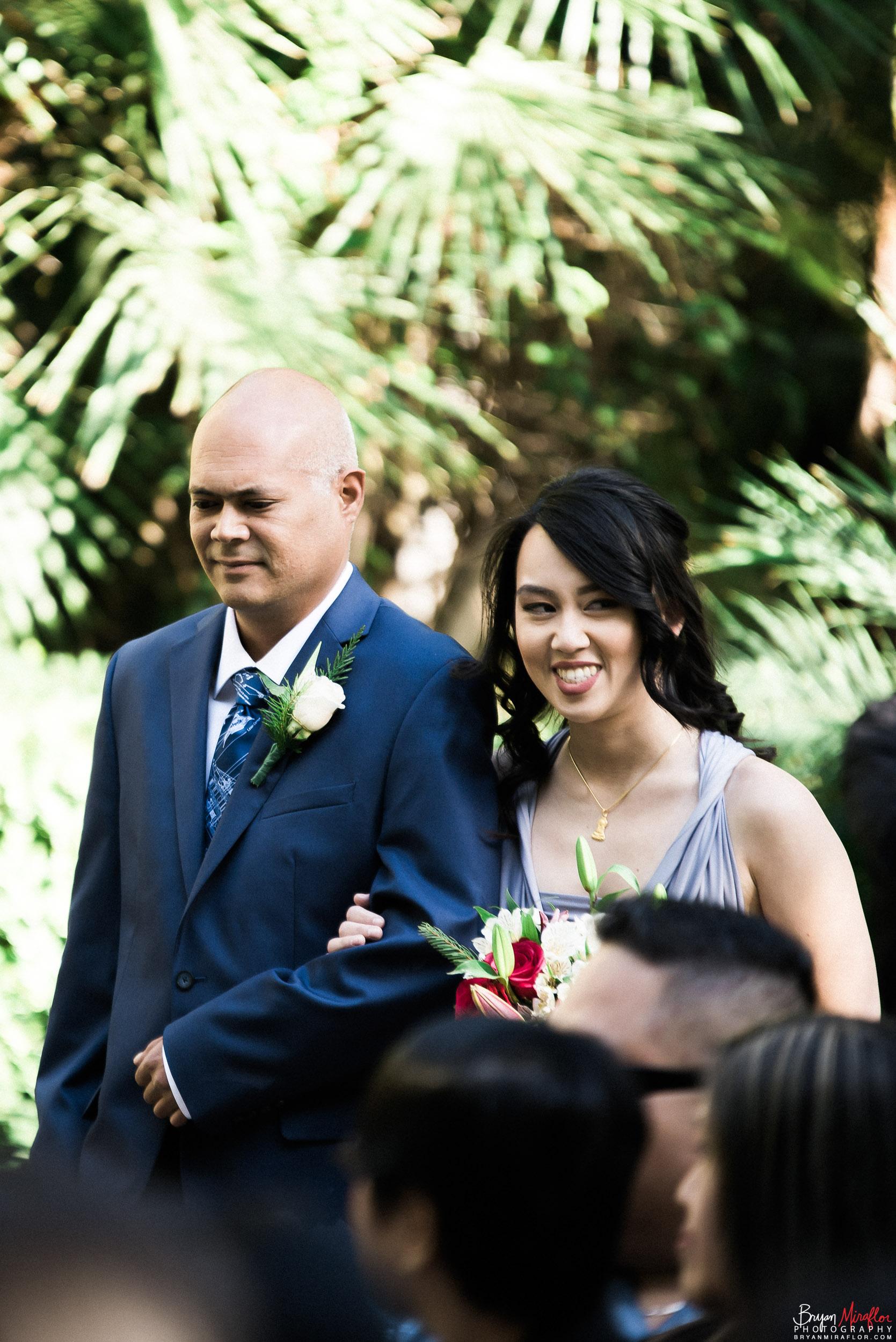 Bryan-Miraflor-Photography-Hannah-Jonathan-Married-Grand-Traditions-Estate-Gardens-Fallbrook-20171222-083.jpg