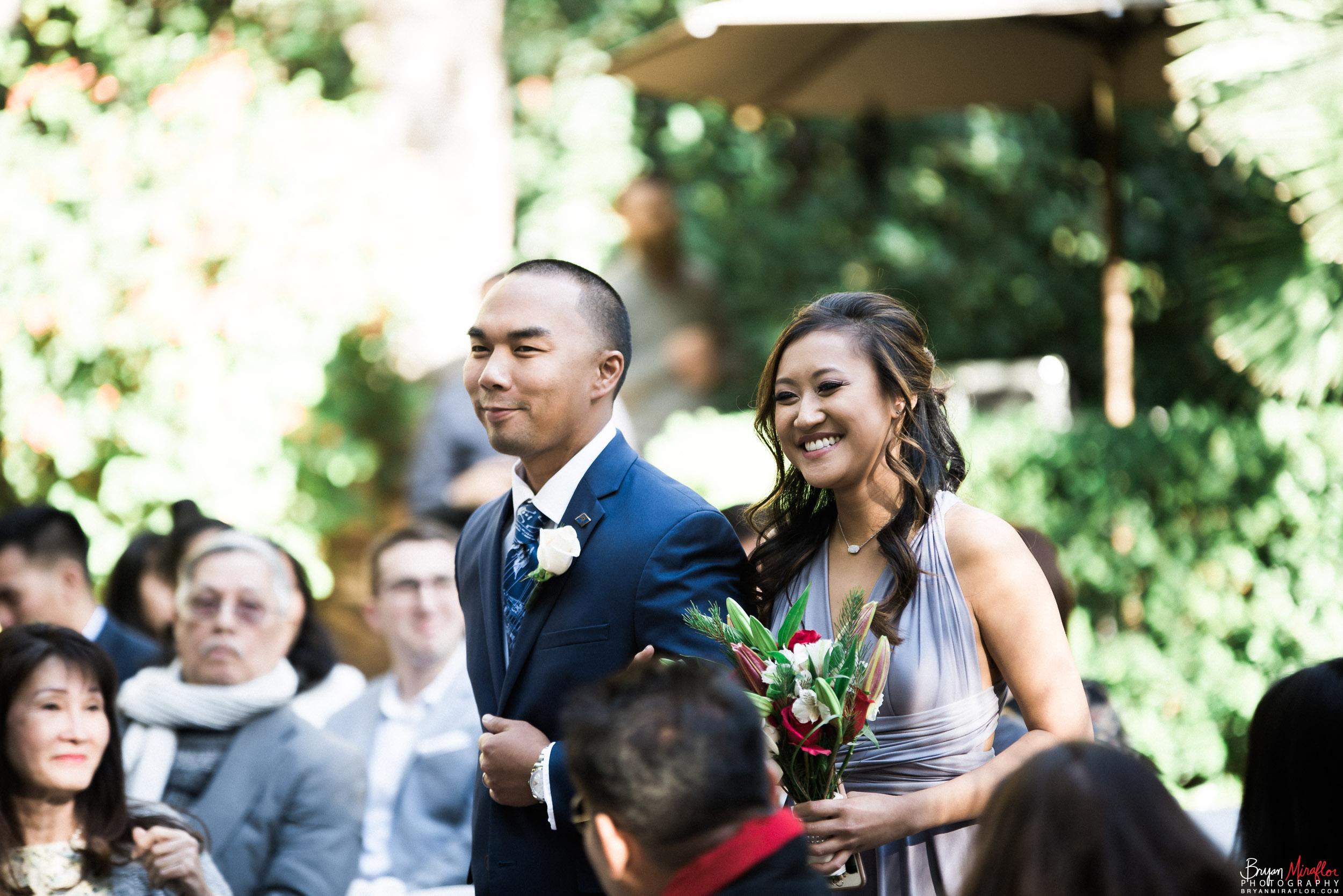 Bryan-Miraflor-Photography-Hannah-Jonathan-Married-Grand-Traditions-Estate-Gardens-Fallbrook-20171222-086.jpg