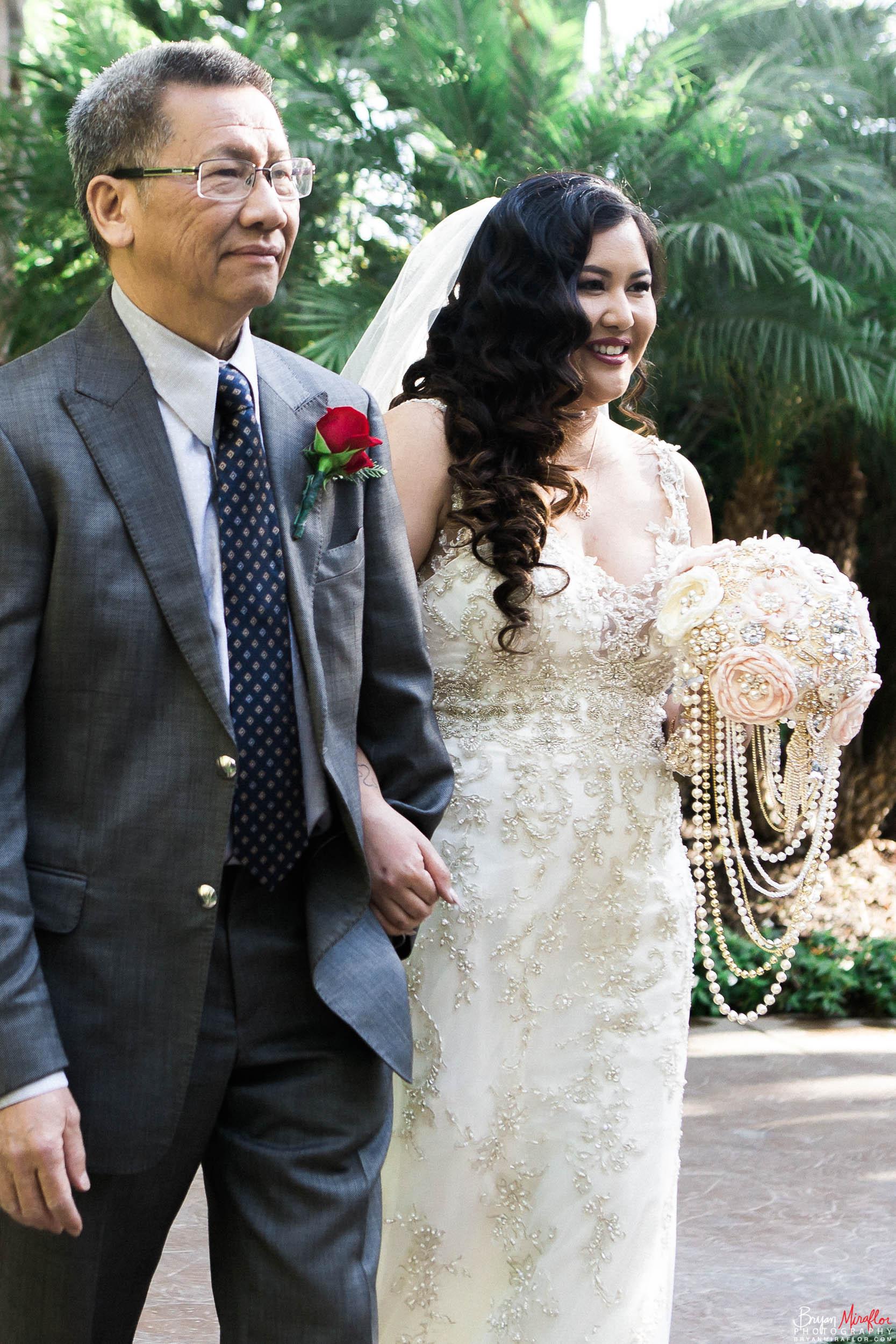 Bryan-Miraflor-Photography-Hannah-Jonathan-Married-Grand-Traditions-Estate-Gardens-Fallbrook-20171222-089.jpg