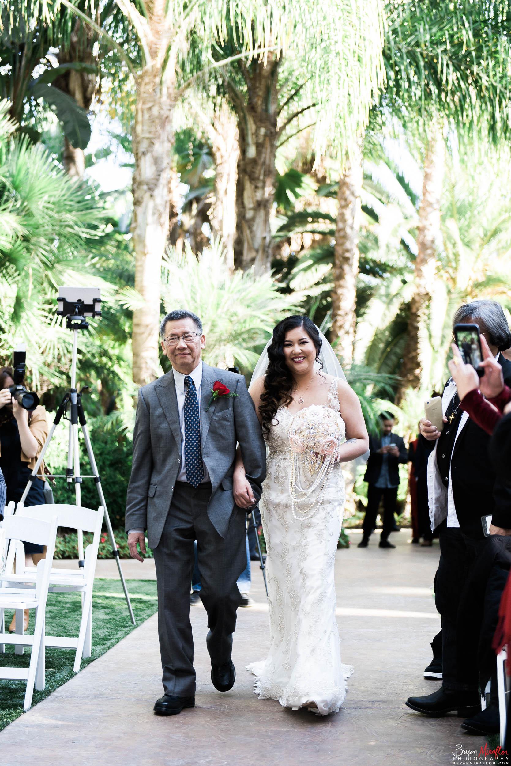 Bryan-Miraflor-Photography-Hannah-Jonathan-Married-Grand-Traditions-Estate-Gardens-Fallbrook-20171222-090.jpg