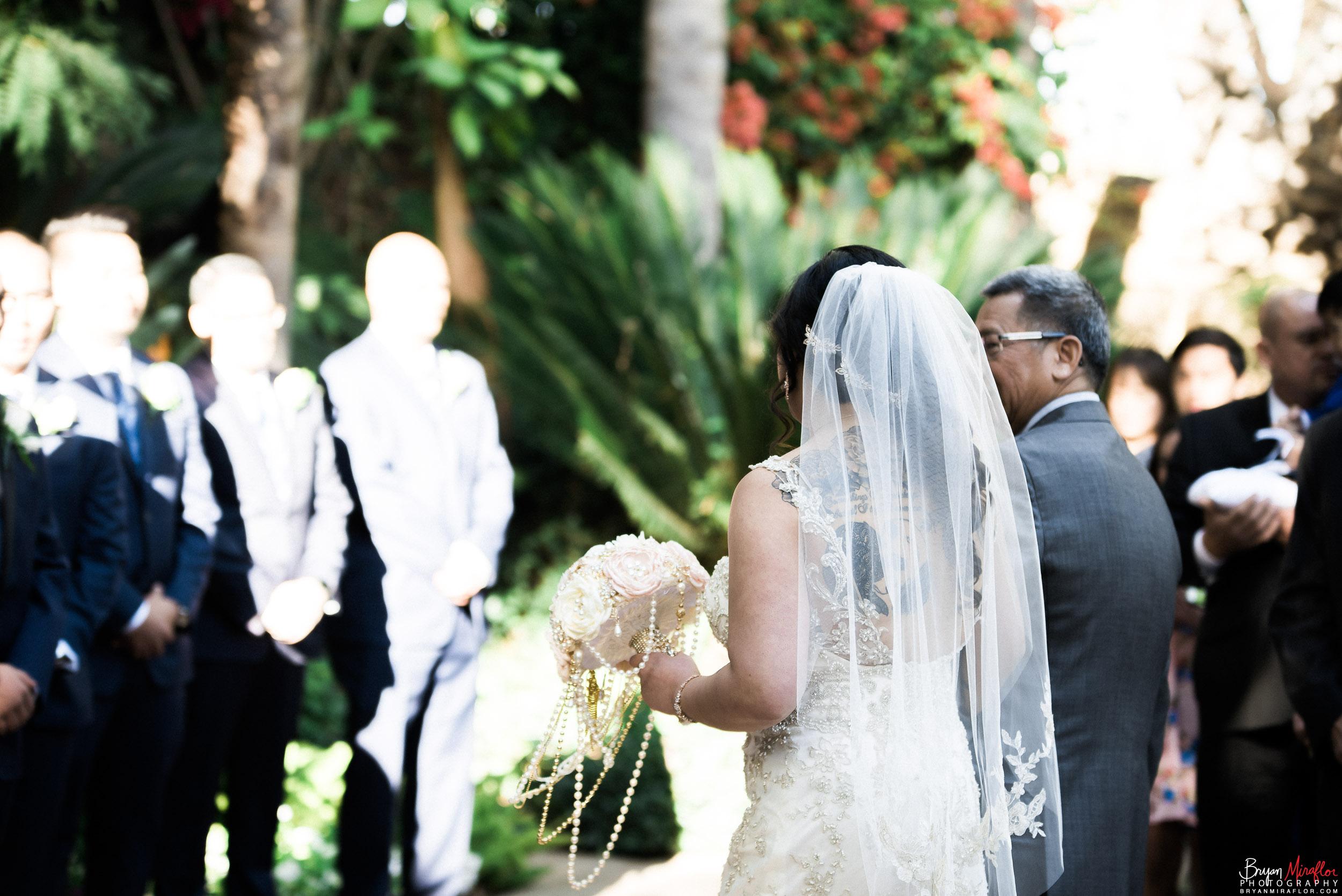Bryan-Miraflor-Photography-Hannah-Jonathan-Married-Grand-Traditions-Estate-Gardens-Fallbrook-20171222-091.jpg