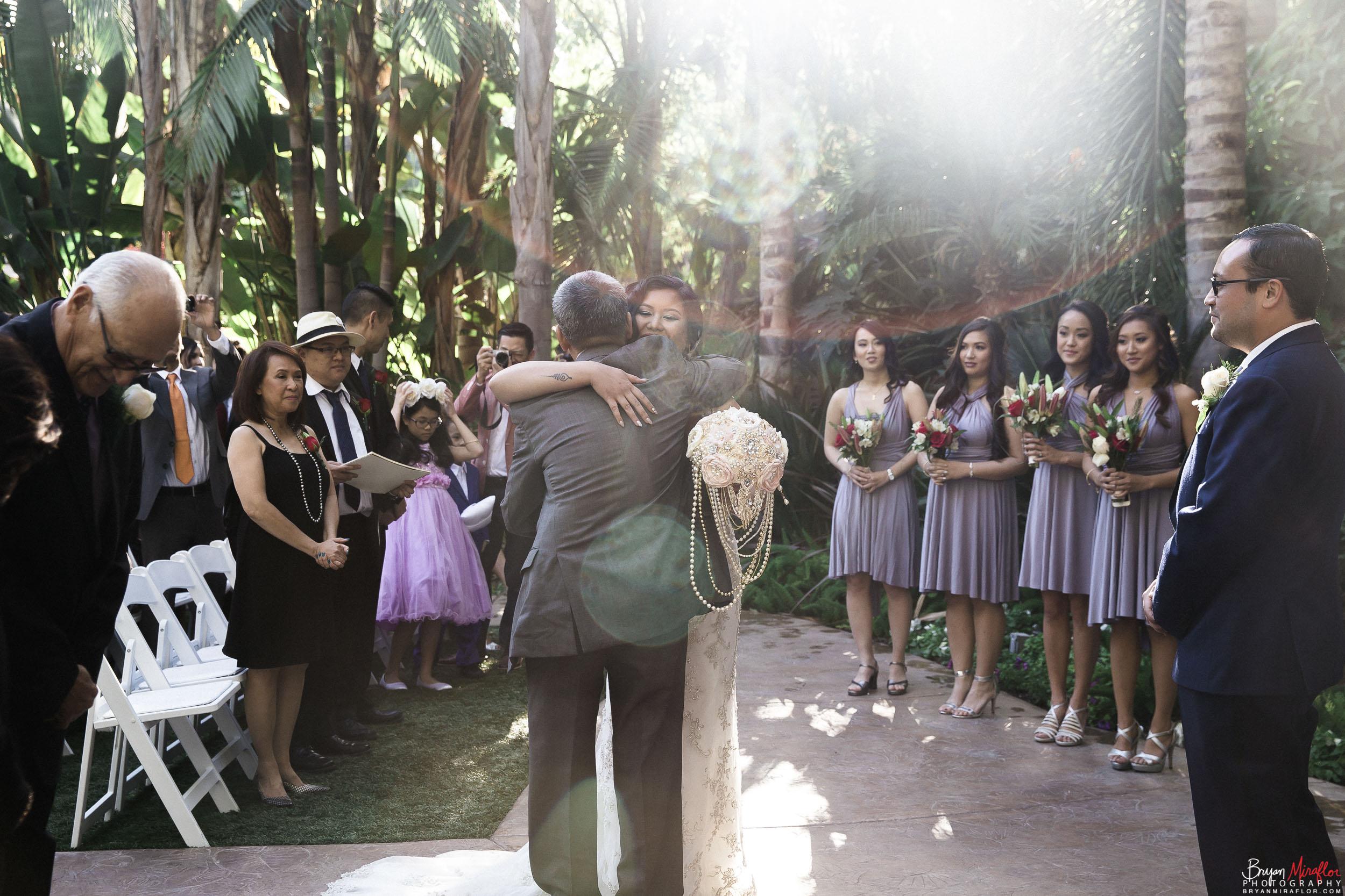Bryan-Miraflor-Photography-Hannah-Jonathan-Married-Grand-Traditions-Estate-Gardens-Fallbrook-20171222-095.jpg