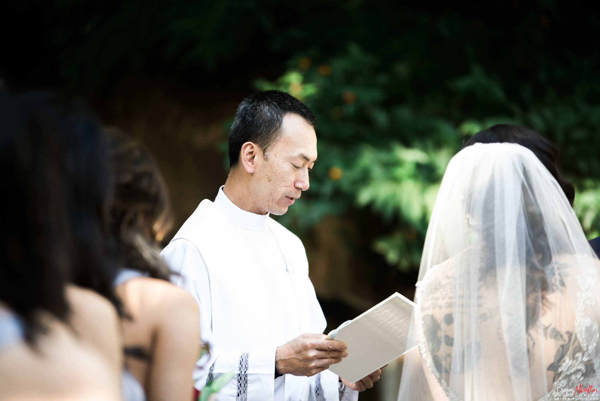 Bryan-Miraflor-Photography-Hannah-Jonathan-Married-Grand-Traditions-Estate-Gardens-Fallbrook-20171222-097.jpg