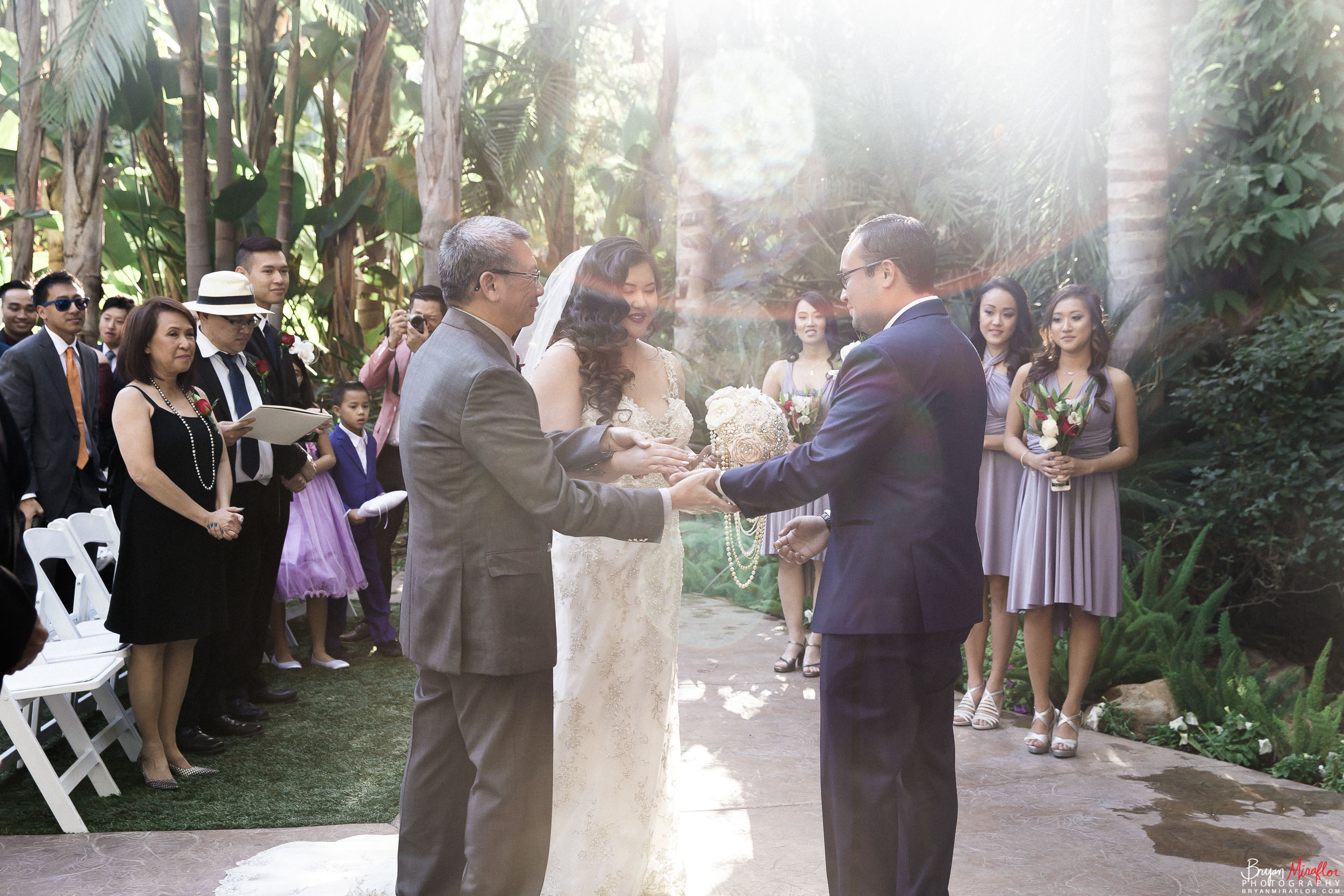 Bryan-Miraflor-Photography-Hannah-Jonathan-Married-Grand-Traditions-Estate-Gardens-Fallbrook-20171222-096.jpg