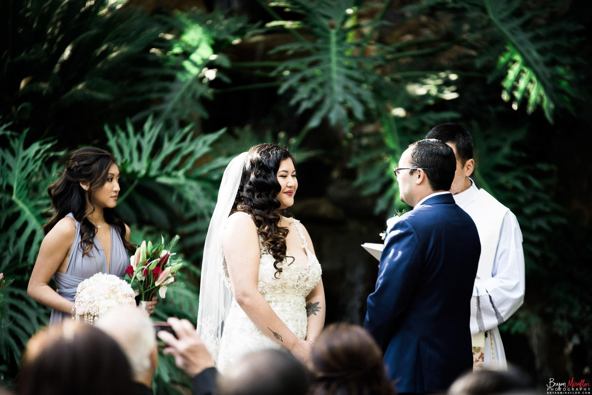 Bryan-Miraflor-Photography-Hannah-Jonathan-Married-Grand-Traditions-Estate-Gardens-Fallbrook-20171222-103.jpg