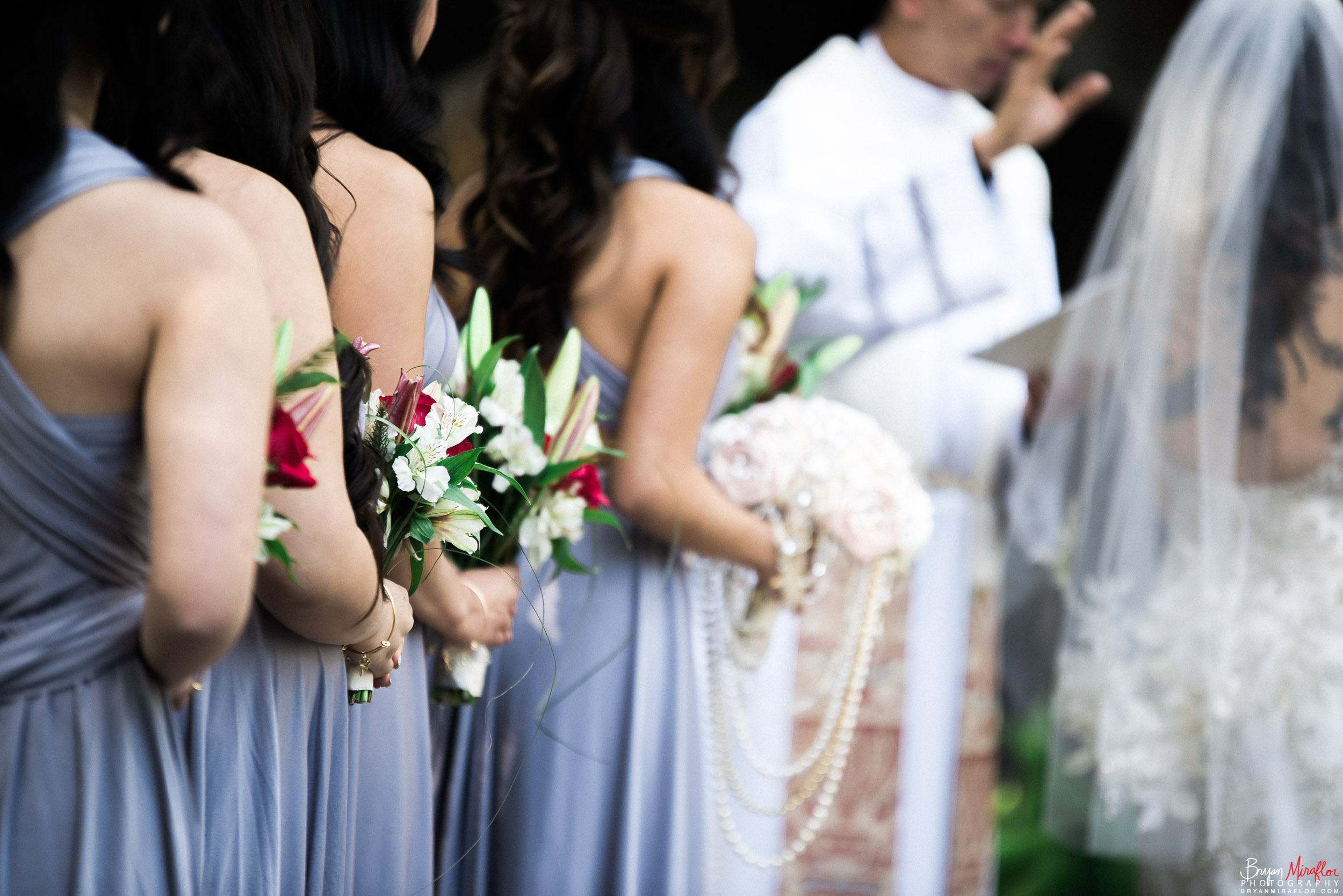 Bryan-Miraflor-Photography-Hannah-Jonathan-Married-Grand-Traditions-Estate-Gardens-Fallbrook-20171222-105.jpg