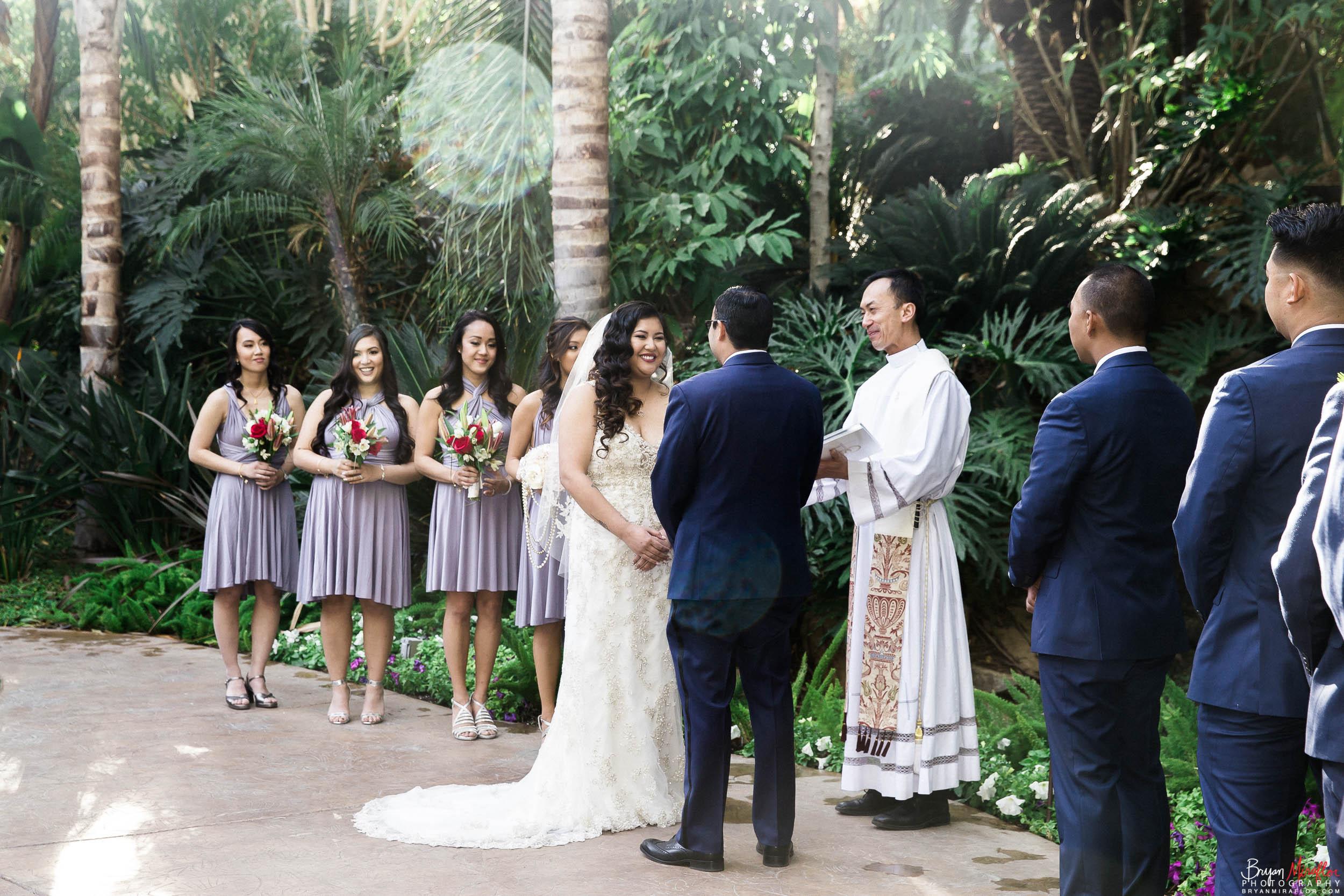 Bryan-Miraflor-Photography-Hannah-Jonathan-Married-Grand-Traditions-Estate-Gardens-Fallbrook-20171222-106.jpg