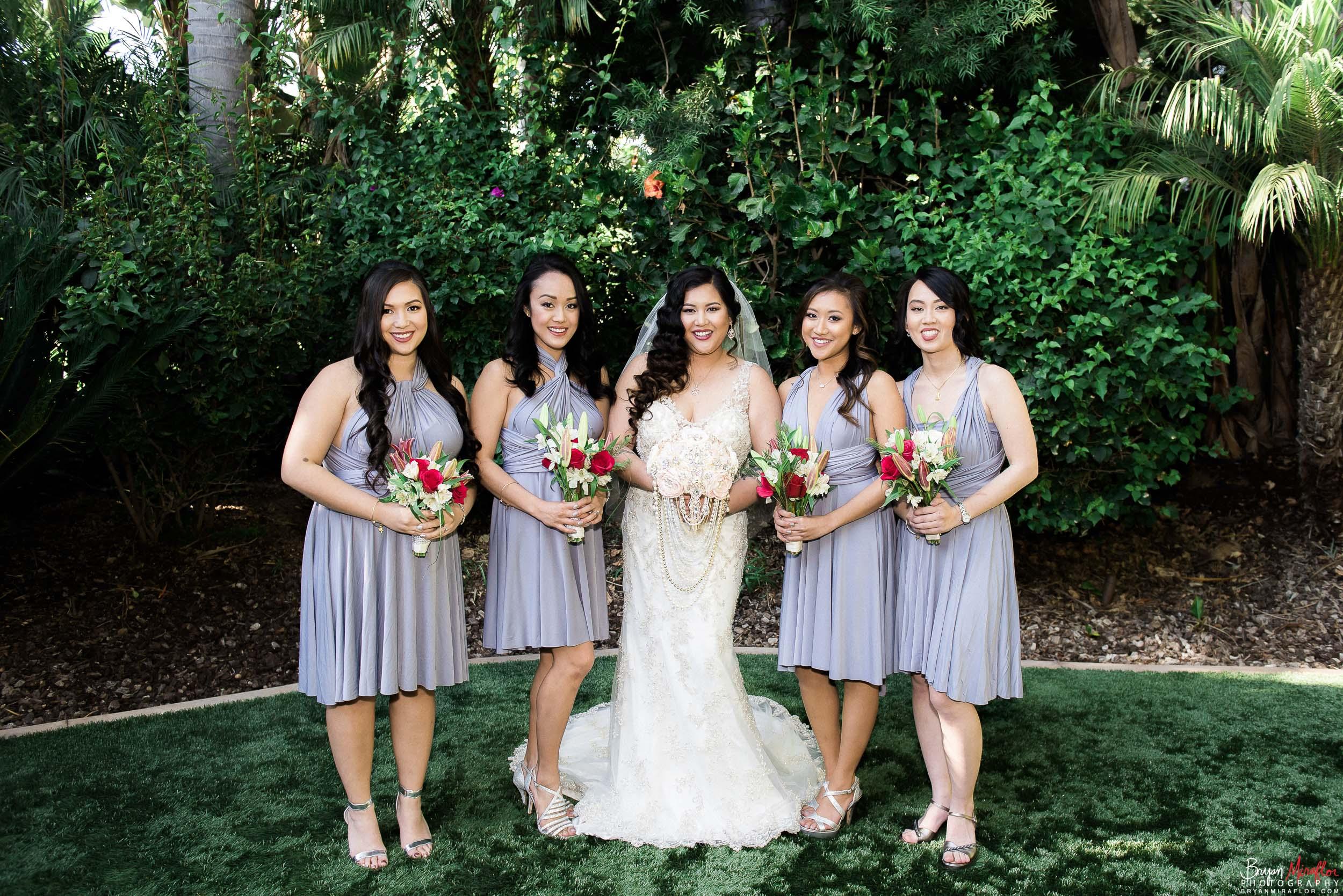 Bryan-Miraflor-Photography-Hannah-Jonathan-Married-Grand-Traditions-Estate-Gardens-Fallbrook-20171222-112.jpg