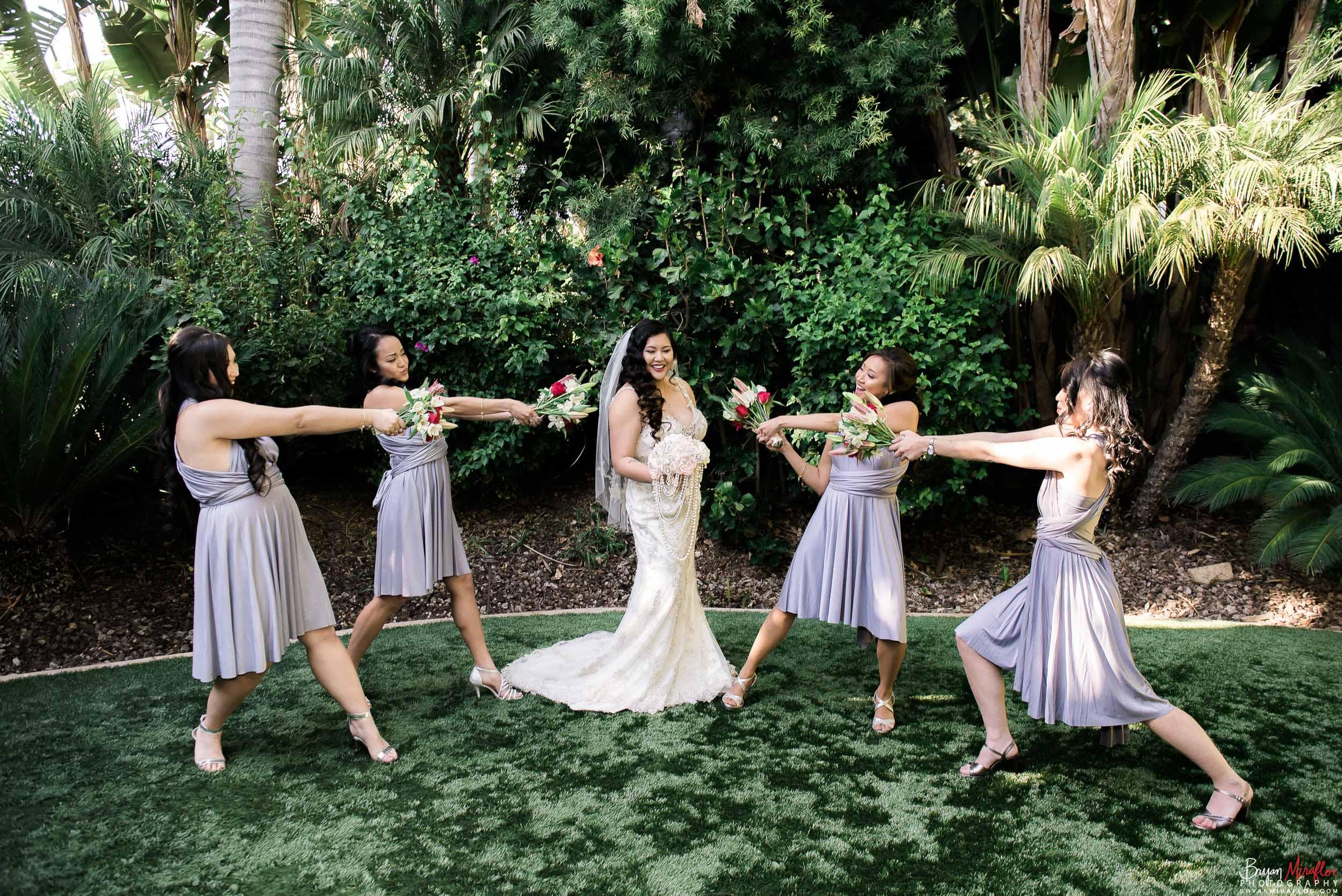 Bryan-Miraflor-Photography-Hannah-Jonathan-Married-Grand-Traditions-Estate-Gardens-Fallbrook-20171222-113.jpg