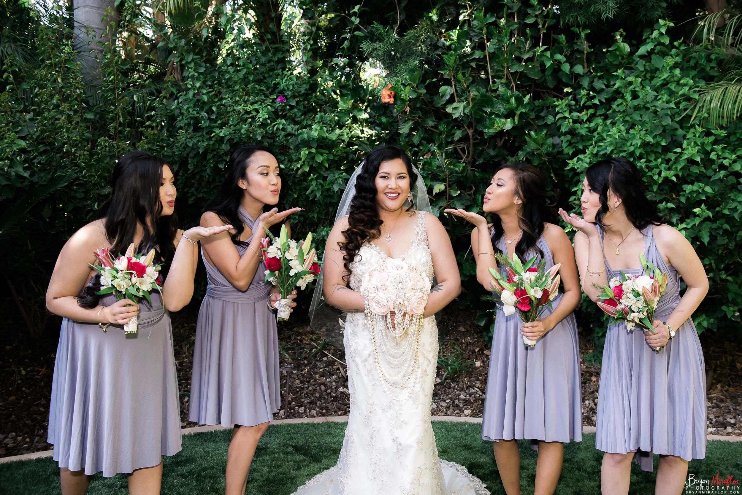 Bryan-Miraflor-Photography-Hannah-Jonathan-Married-Grand-Traditions-Estate-Gardens-Fallbrook-20171222-114.jpg