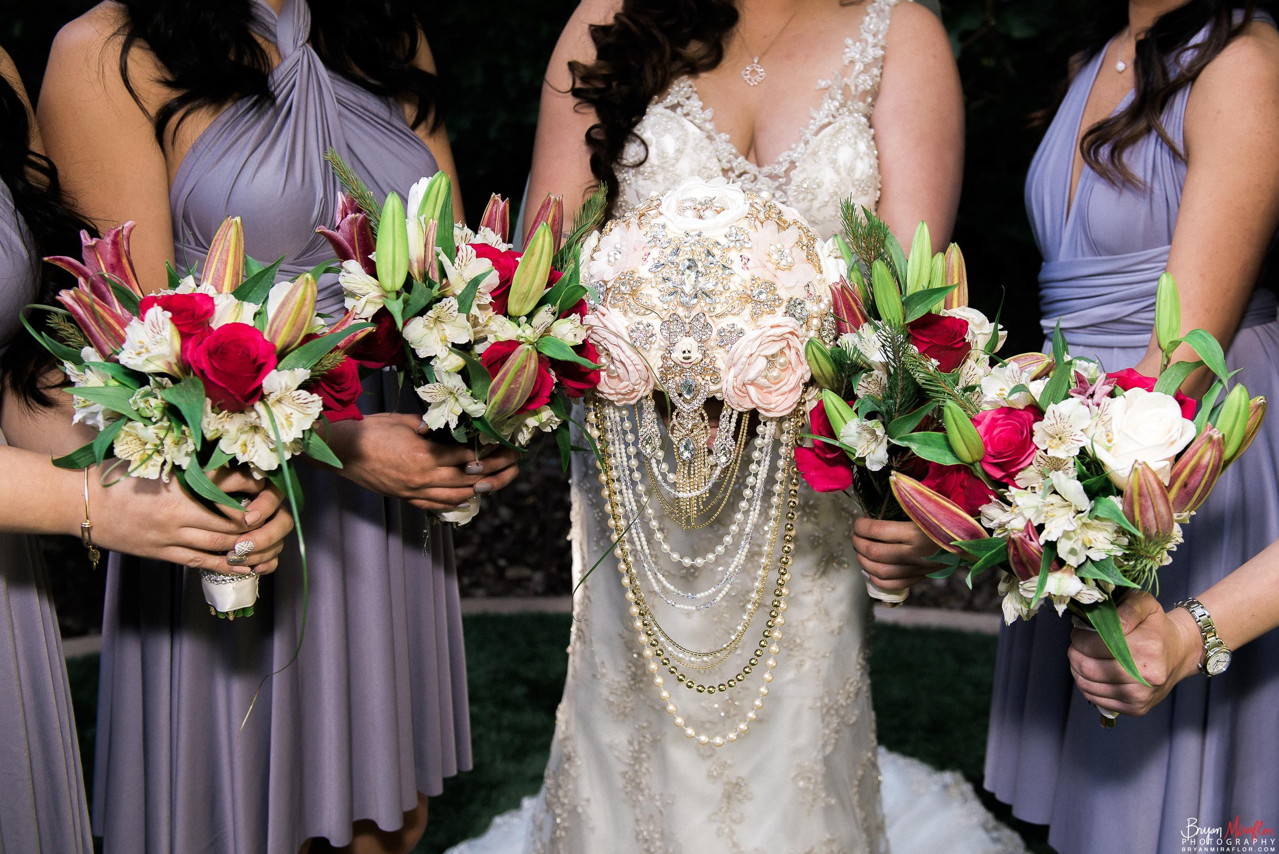Bryan-Miraflor-Photography-Hannah-Jonathan-Married-Grand-Traditions-Estate-Gardens-Fallbrook-20171222-116.jpg
