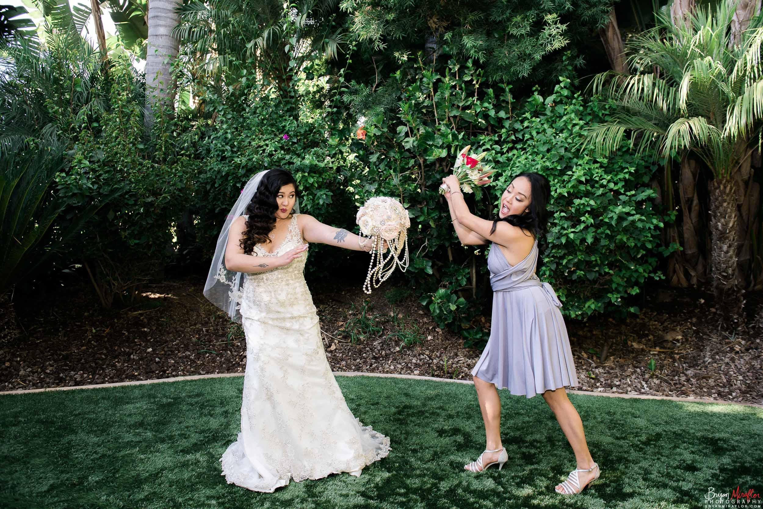 Bryan-Miraflor-Photography-Hannah-Jonathan-Married-Grand-Traditions-Estate-Gardens-Fallbrook-20171222-123.jpg