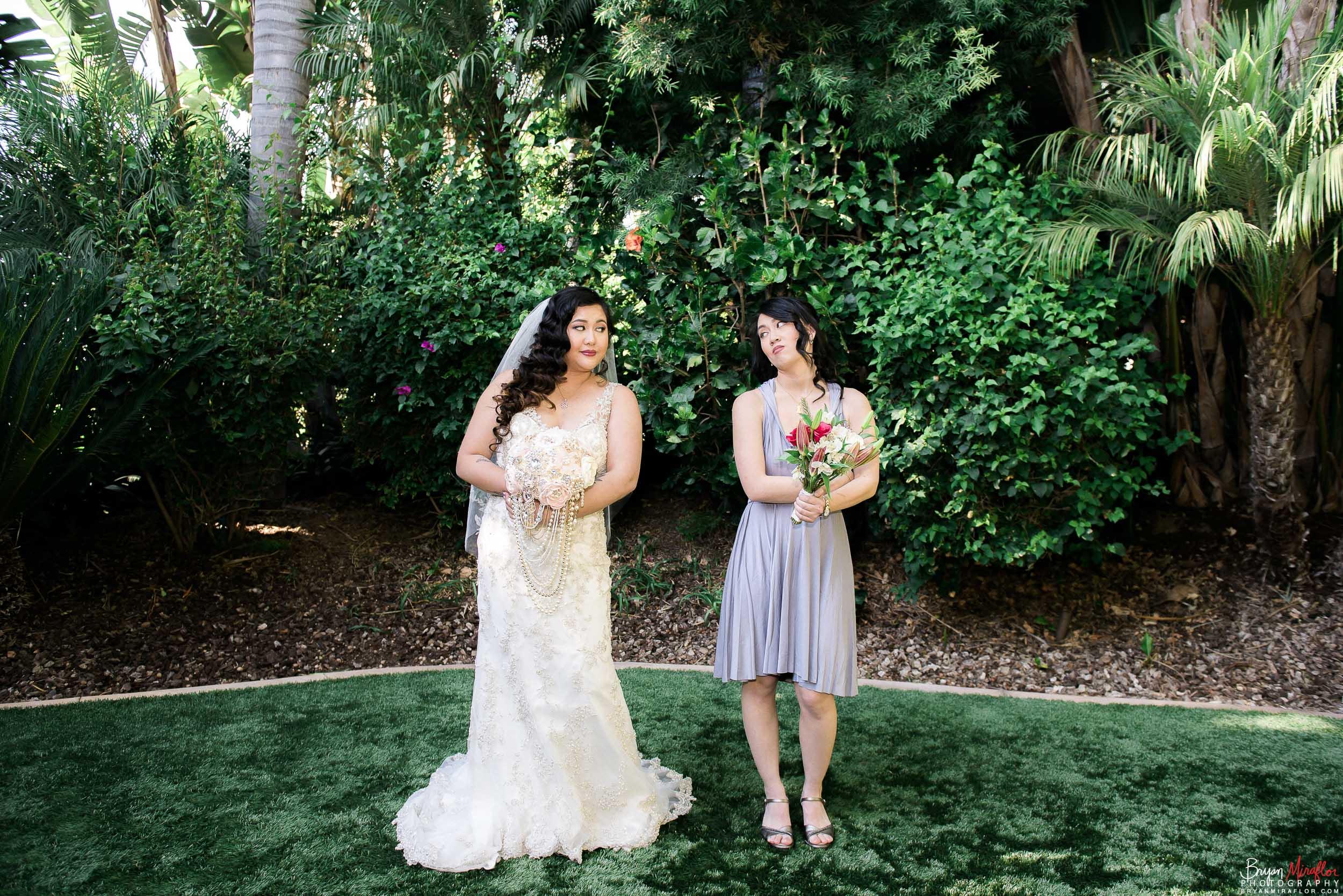 Bryan-Miraflor-Photography-Hannah-Jonathan-Married-Grand-Traditions-Estate-Gardens-Fallbrook-20171222-125.jpg