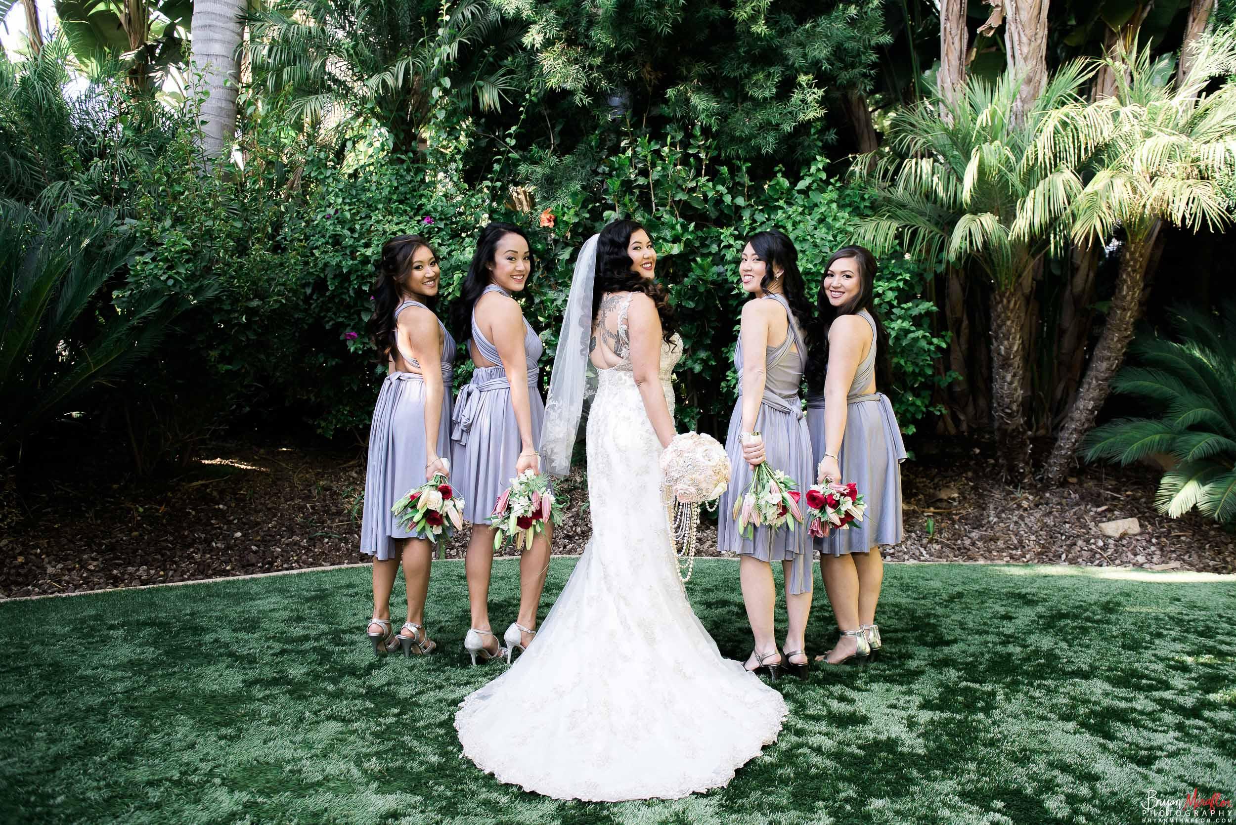Bryan-Miraflor-Photography-Hannah-Jonathan-Married-Grand-Traditions-Estate-Gardens-Fallbrook-20171222-127.jpg