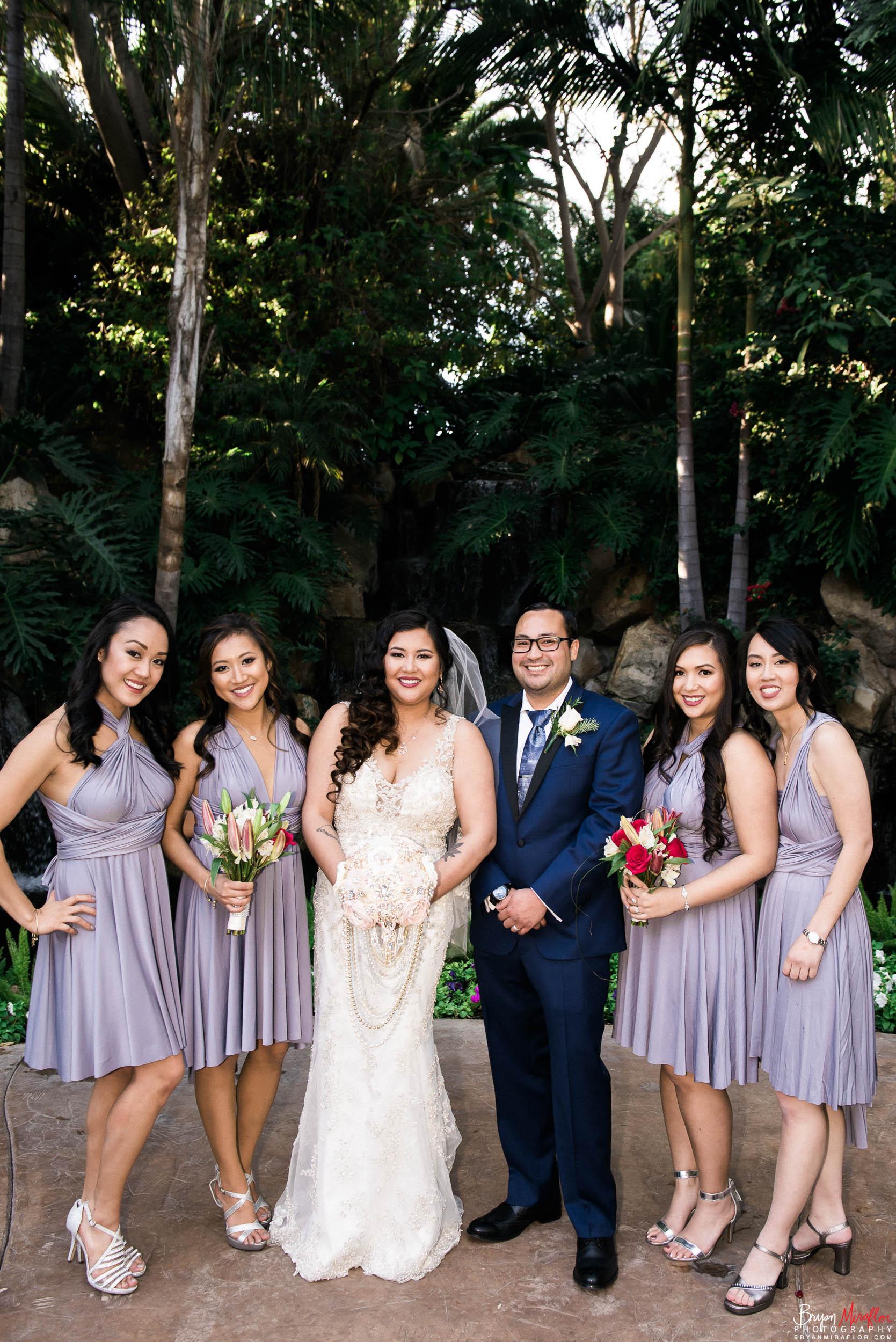 Bryan-Miraflor-Photography-Hannah-Jonathan-Married-Grand-Traditions-Estate-Gardens-Fallbrook-20171222-136.jpg