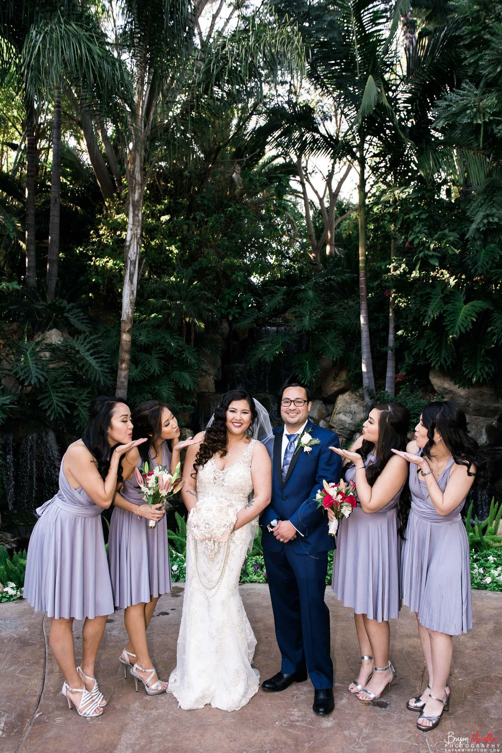 Bryan-Miraflor-Photography-Hannah-Jonathan-Married-Grand-Traditions-Estate-Gardens-Fallbrook-20171222-138.jpg