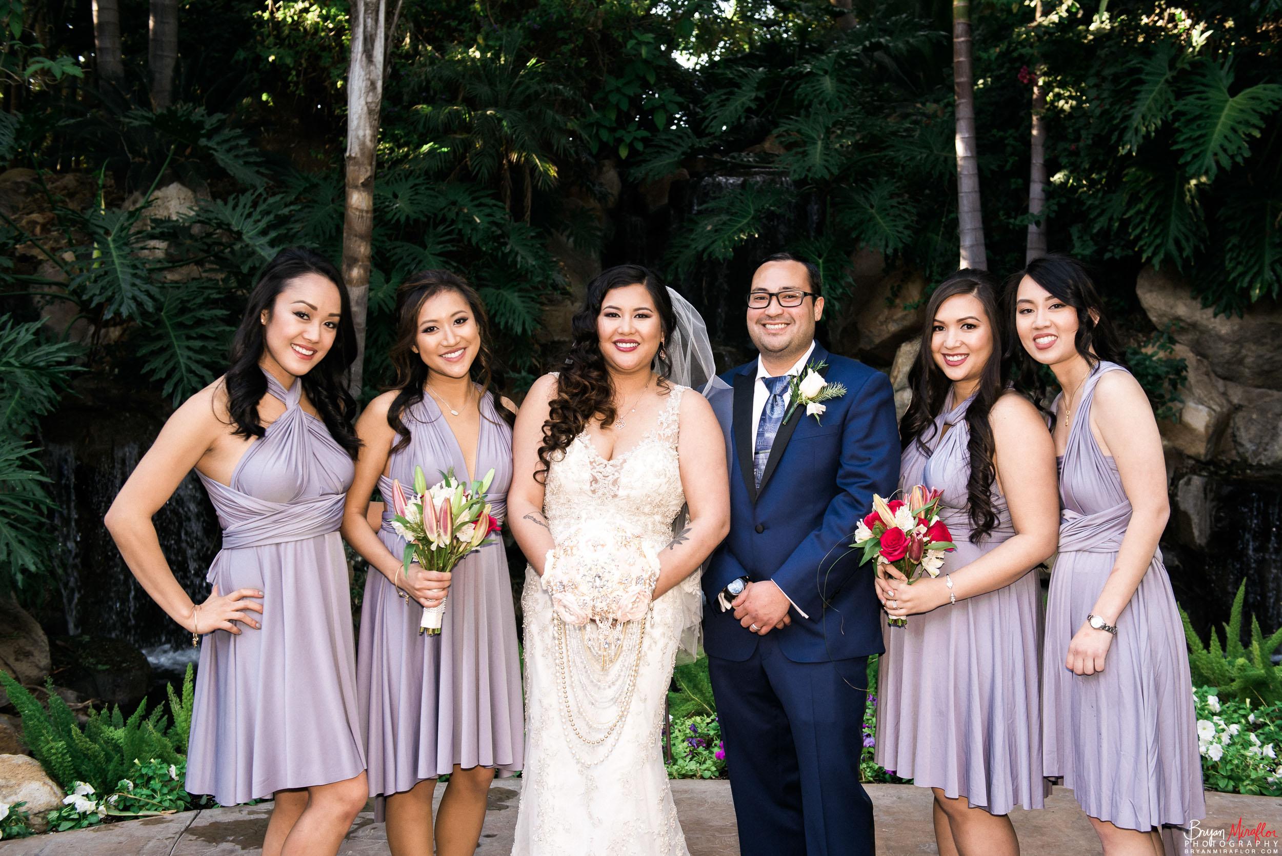 Bryan-Miraflor-Photography-Hannah-Jonathan-Married-Grand-Traditions-Estate-Gardens-Fallbrook-20171222-137.jpg