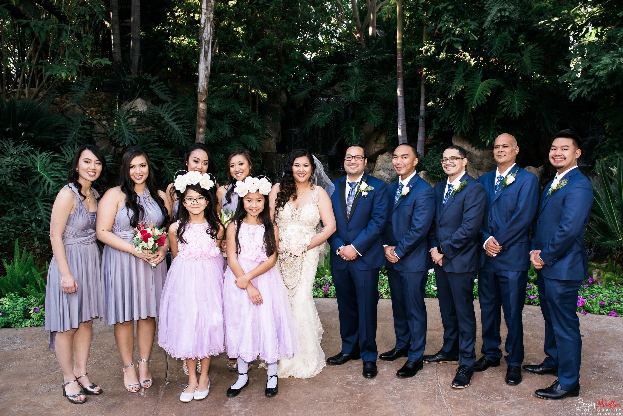 Bryan-Miraflor-Photography-Hannah-Jonathan-Married-Grand-Traditions-Estate-Gardens-Fallbrook-20171222-139.jpg