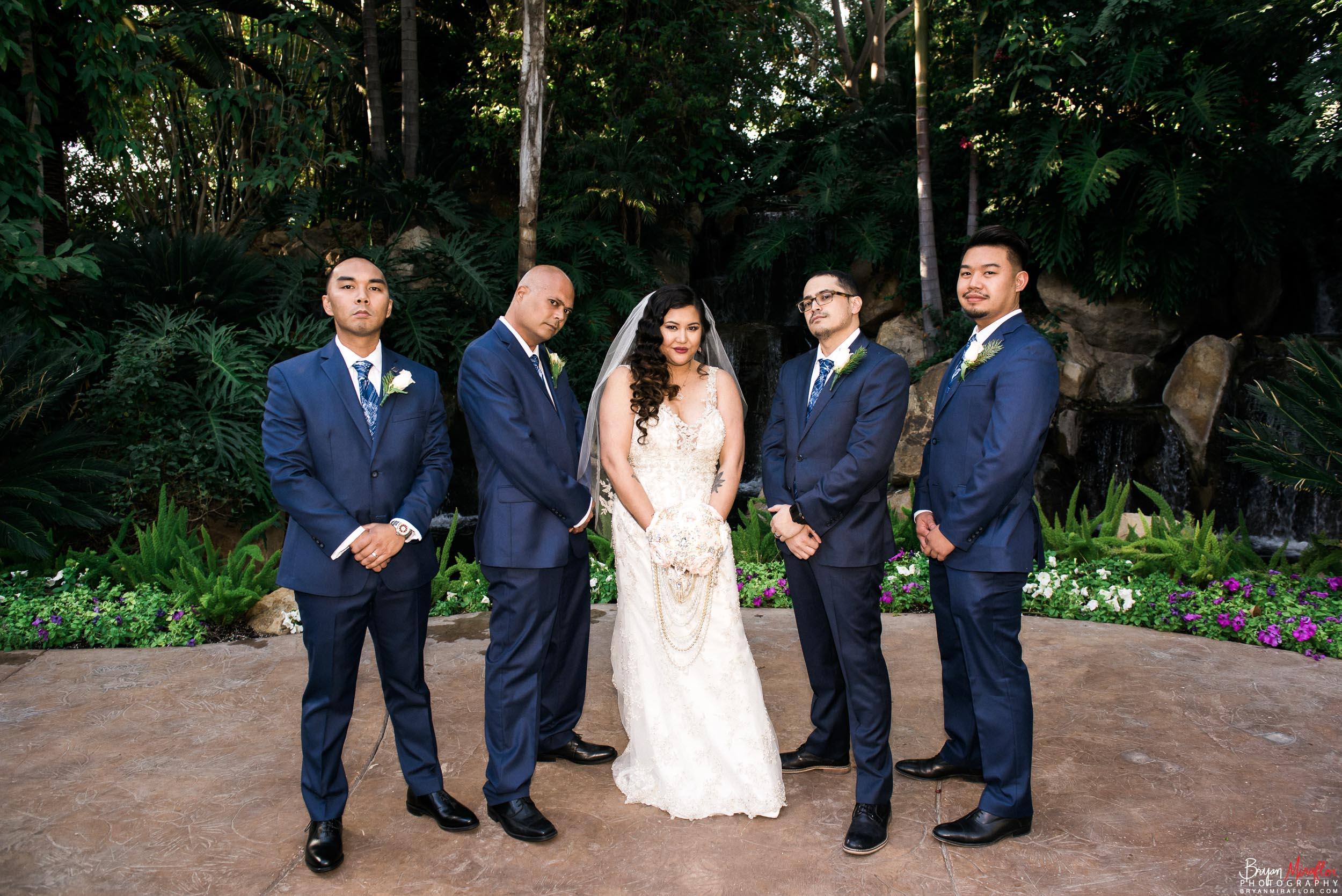 Bryan-Miraflor-Photography-Hannah-Jonathan-Married-Grand-Traditions-Estate-Gardens-Fallbrook-20171222-140.jpg