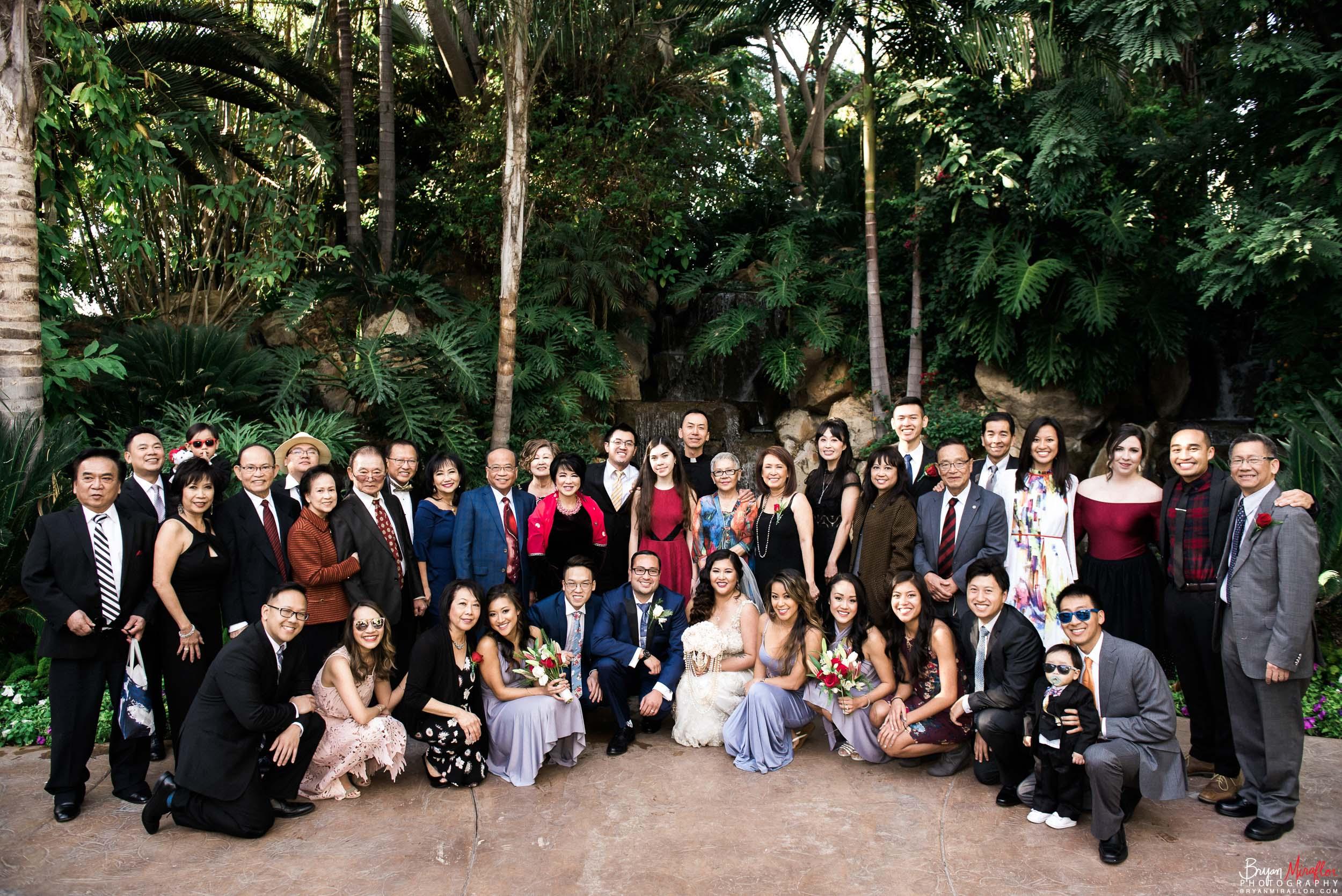 Bryan-Miraflor-Photography-Hannah-Jonathan-Married-Grand-Traditions-Estate-Gardens-Fallbrook-20171222-142.jpg