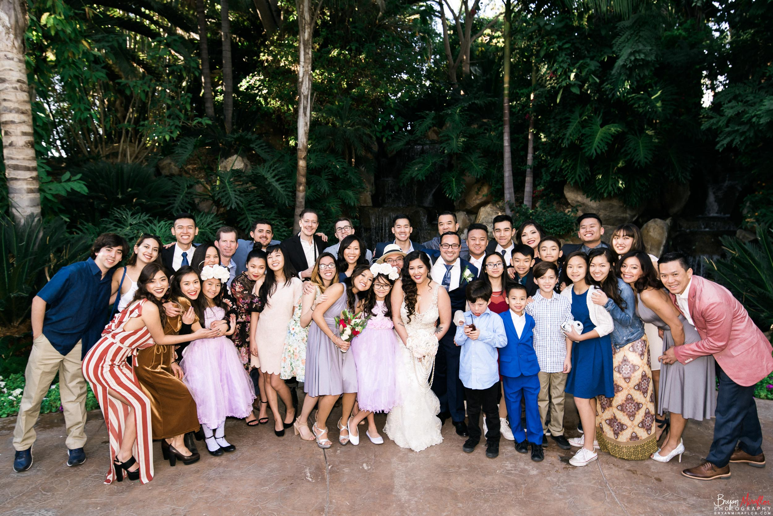 Bryan-Miraflor-Photography-Hannah-Jonathan-Married-Grand-Traditions-Estate-Gardens-Fallbrook-20171222-145.jpg