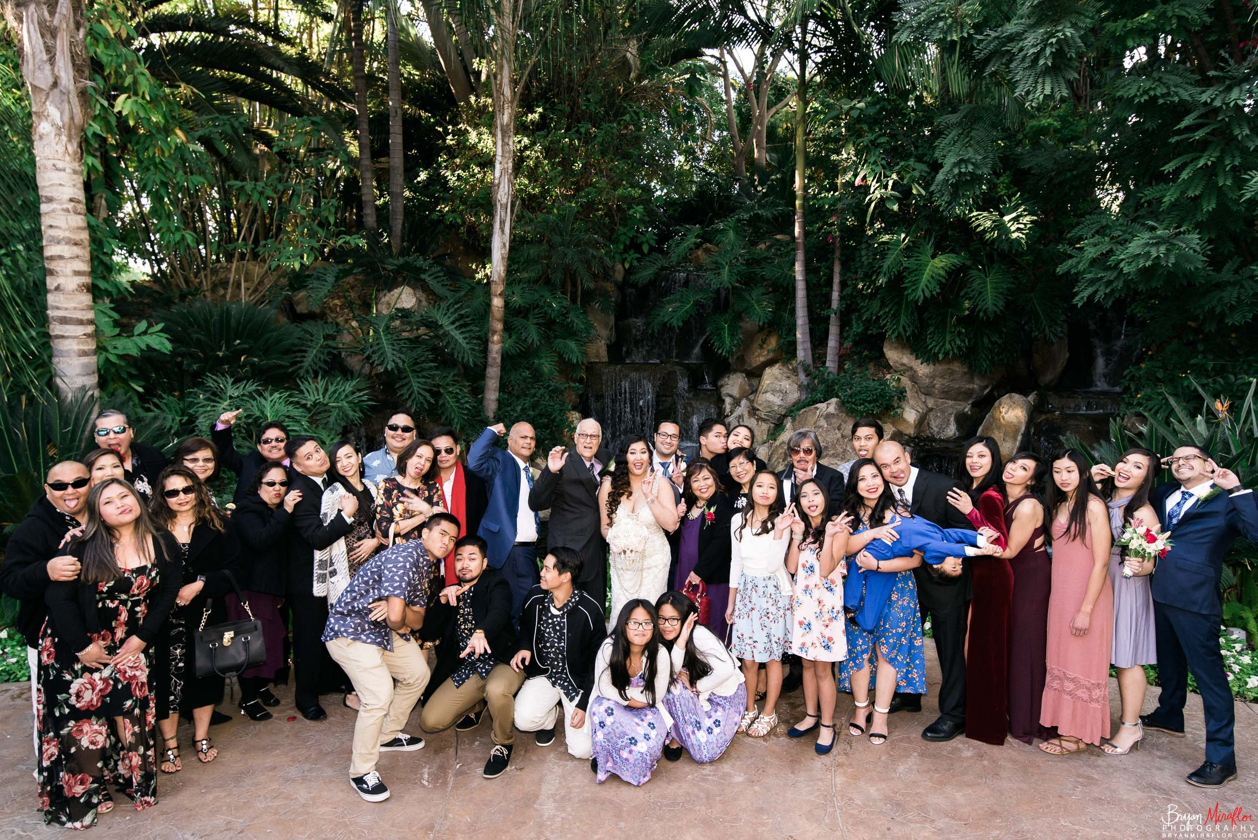 Bryan-Miraflor-Photography-Hannah-Jonathan-Married-Grand-Traditions-Estate-Gardens-Fallbrook-20171222-147.jpg