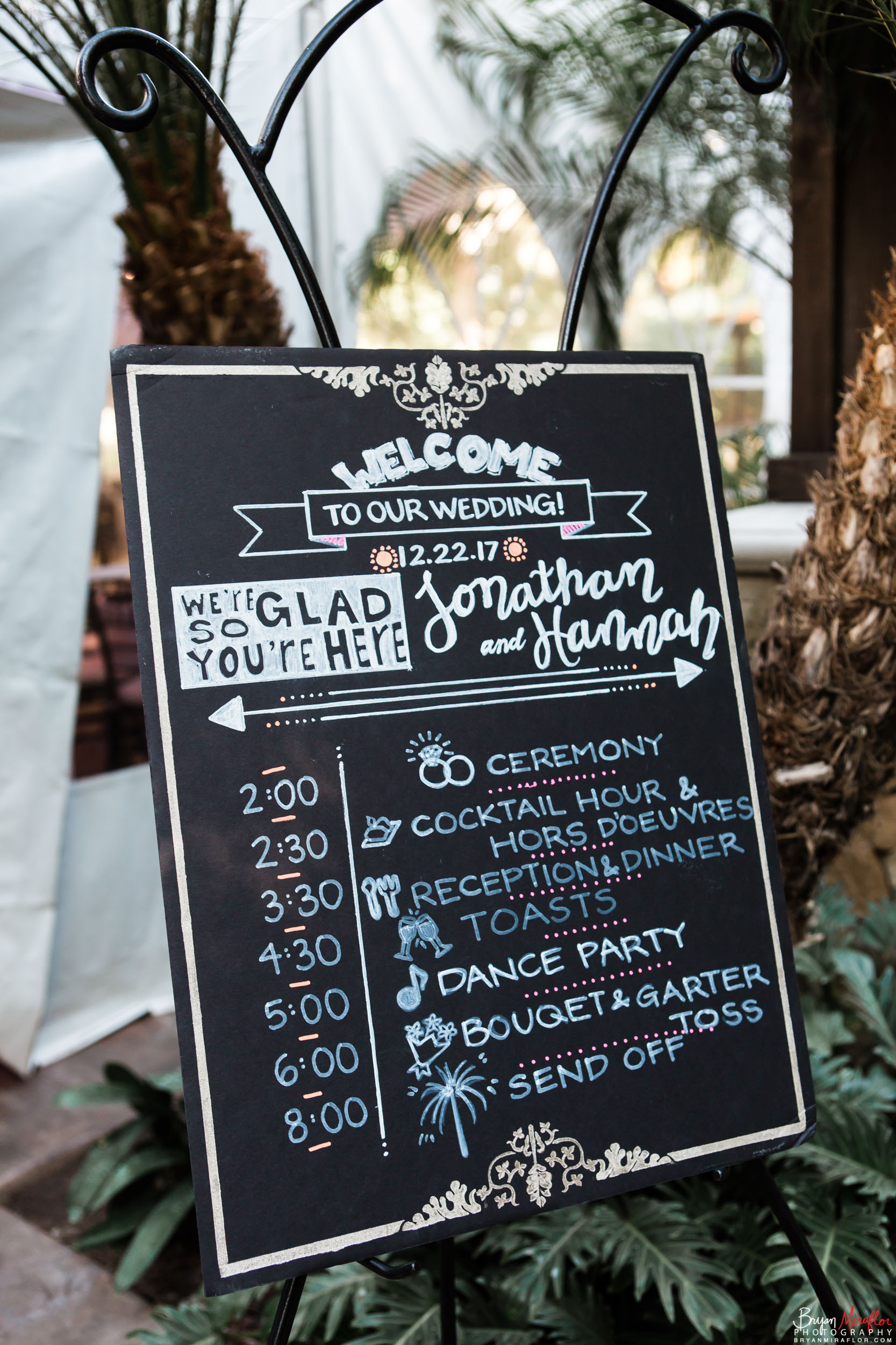 Bryan-Miraflor-Photography-Hannah-Jonathan-Married-Grand-Traditions-Estate-Gardens-Fallbrook-20171222-151.jpg