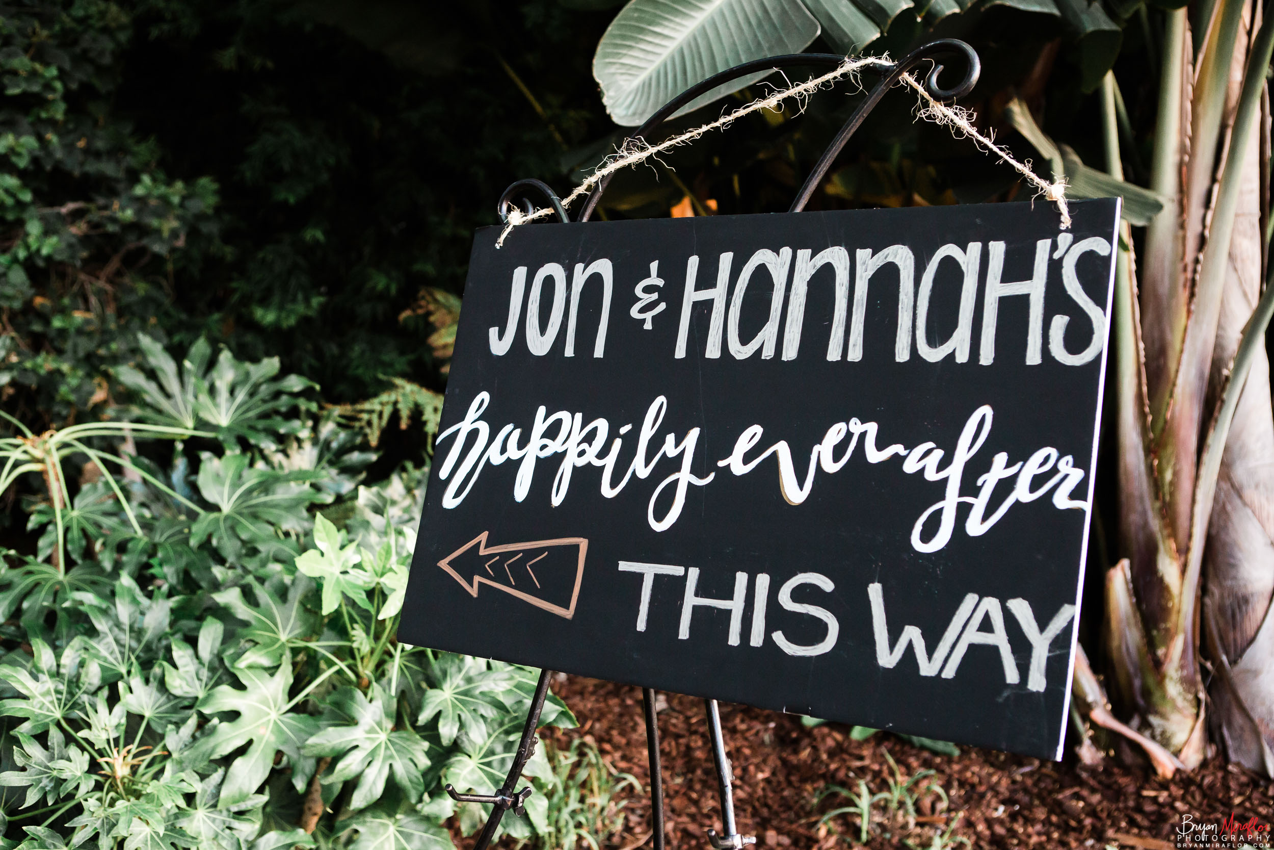 Bryan-Miraflor-Photography-Hannah-Jonathan-Married-Grand-Traditions-Estate-Gardens-Fallbrook-20171222-152.jpg