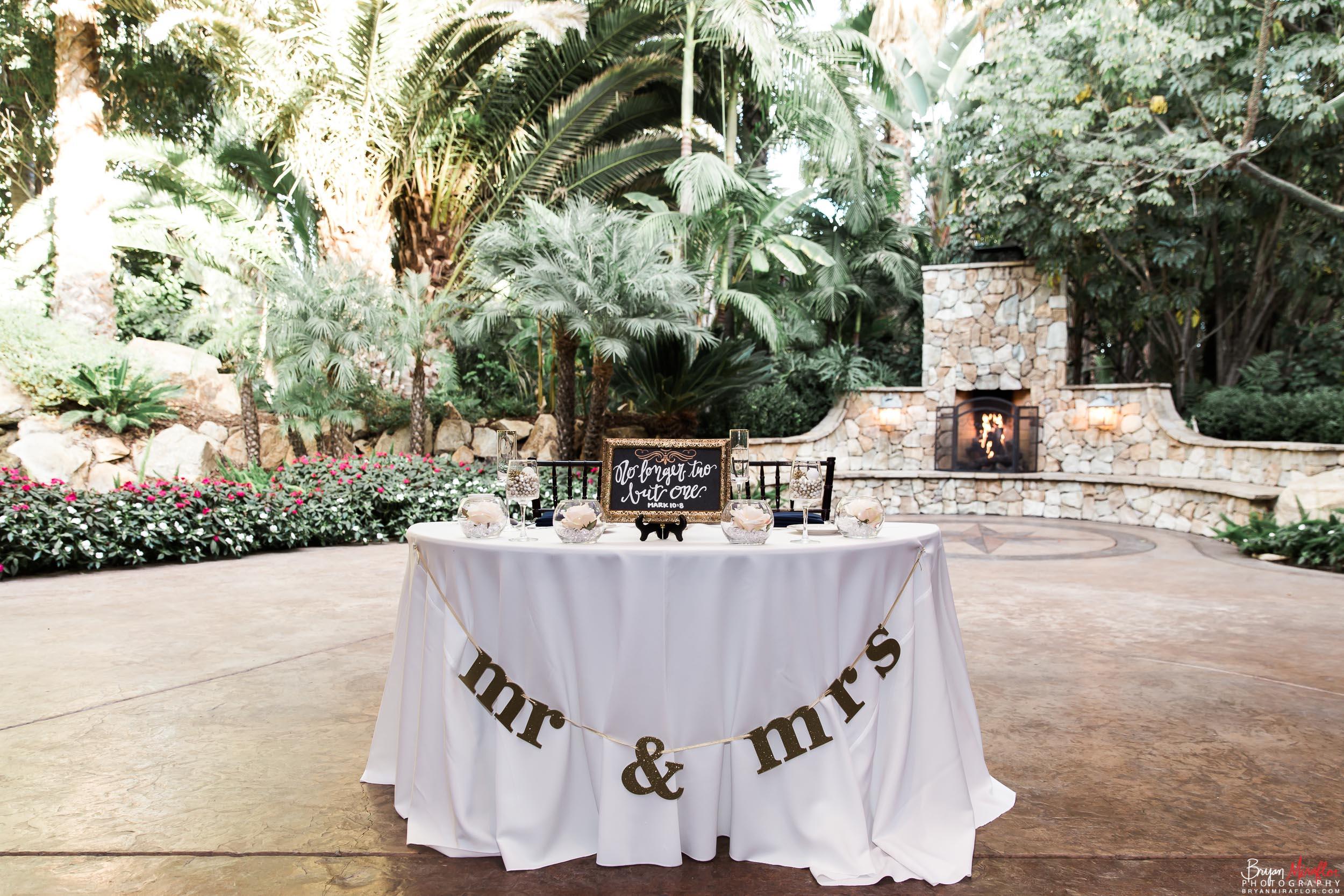 Bryan-Miraflor-Photography-Hannah-Jonathan-Married-Grand-Traditions-Estate-Gardens-Fallbrook-20171222-154.jpg
