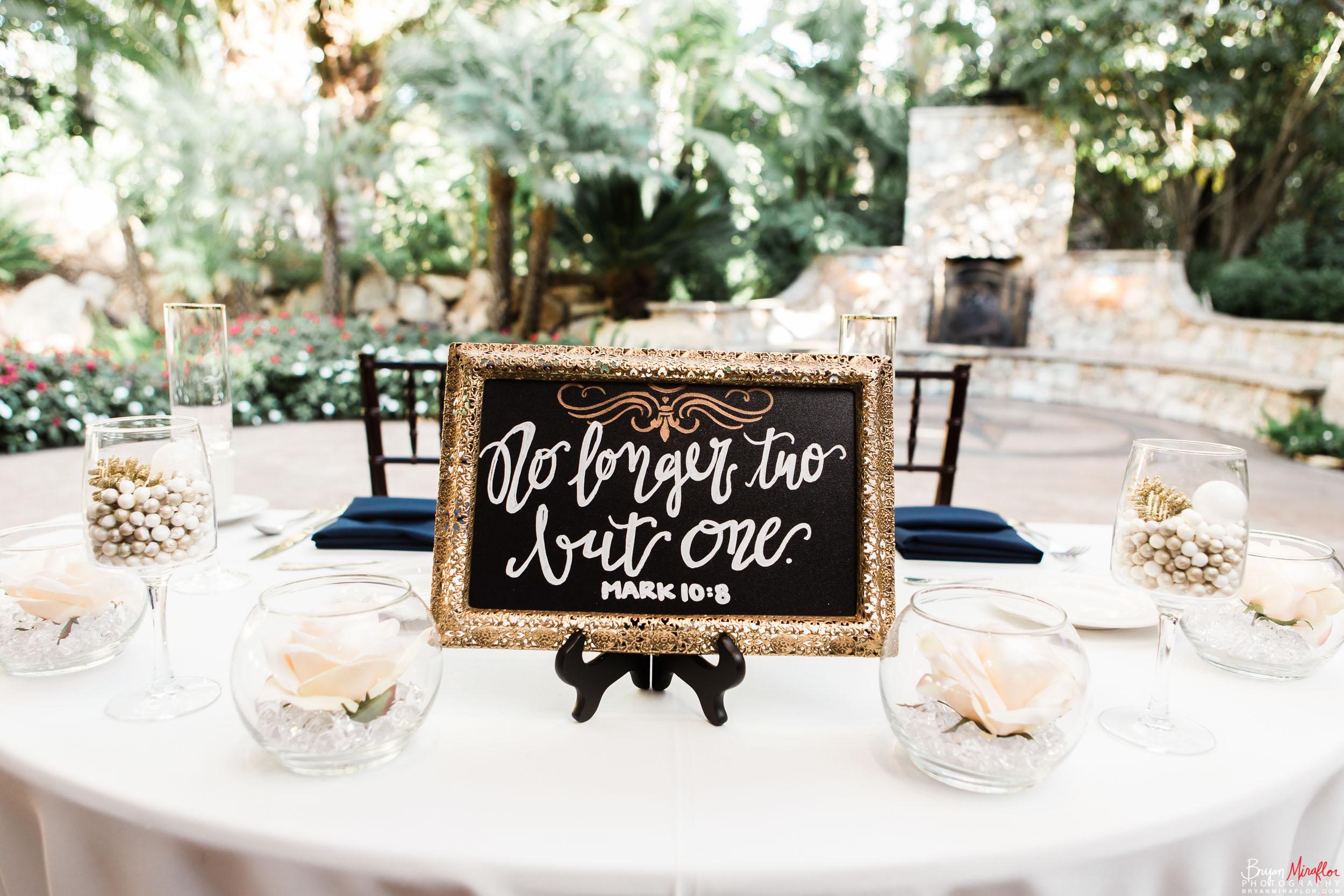 Bryan-Miraflor-Photography-Hannah-Jonathan-Married-Grand-Traditions-Estate-Gardens-Fallbrook-20171222-155.jpg