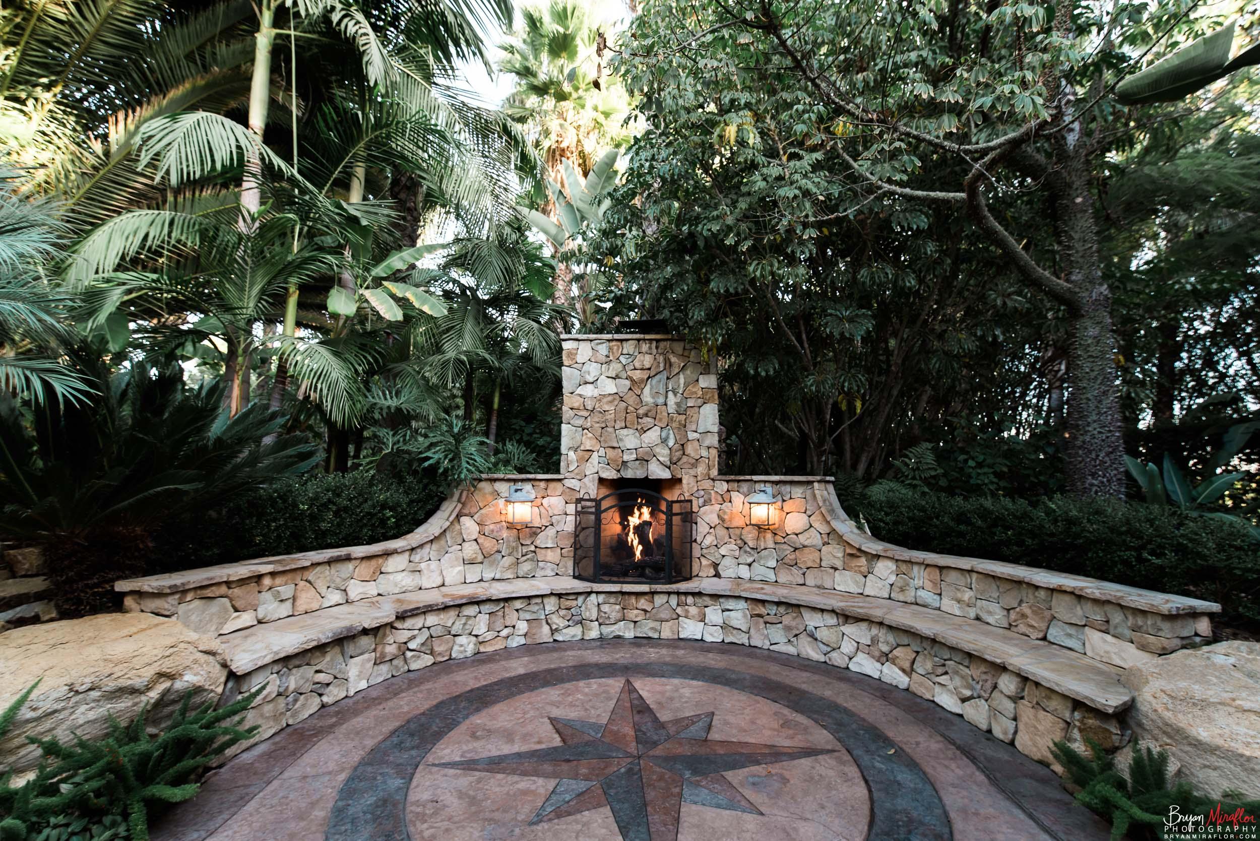 Bryan-Miraflor-Photography-Hannah-Jonathan-Married-Grand-Traditions-Estate-Gardens-Fallbrook-20171222-160.jpg