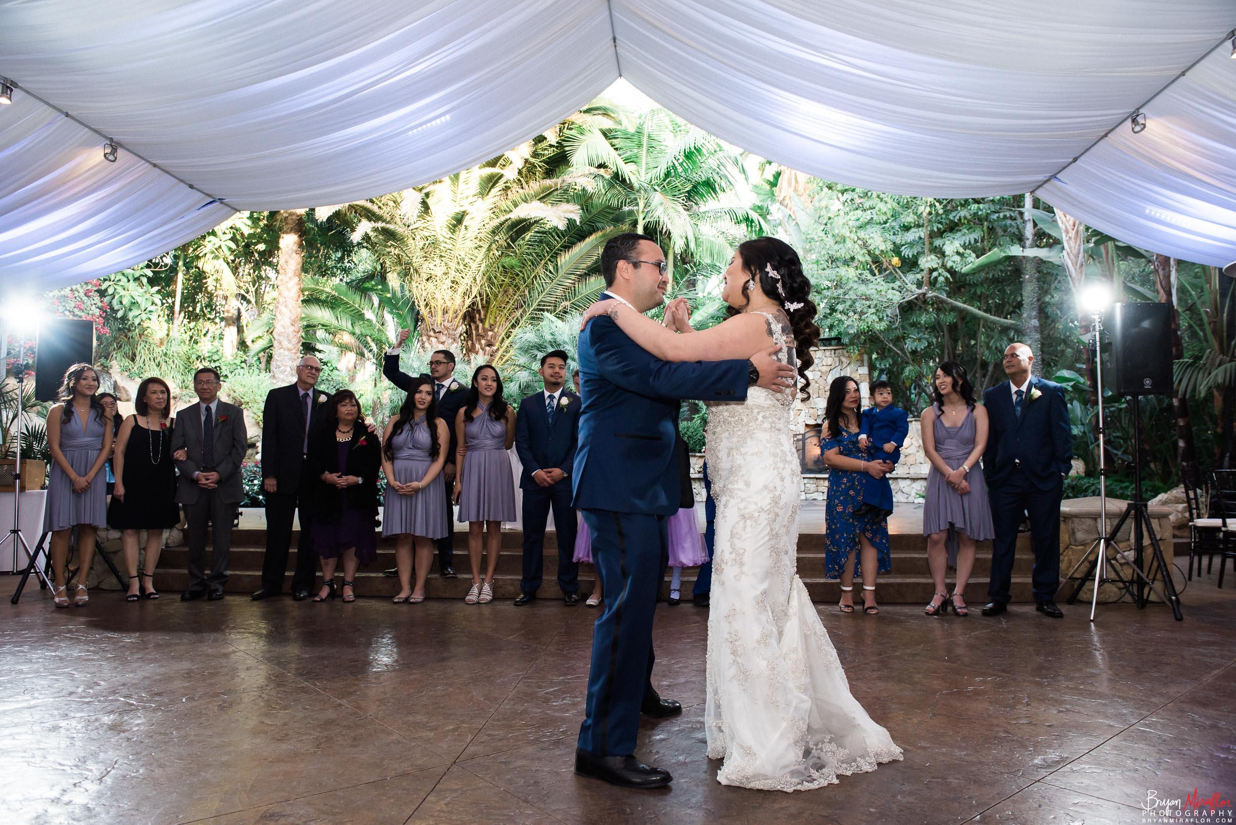 Bryan-Miraflor-Photography-Hannah-Jonathan-Married-Grand-Traditions-Estate-Gardens-Fallbrook-20171222-179.jpg