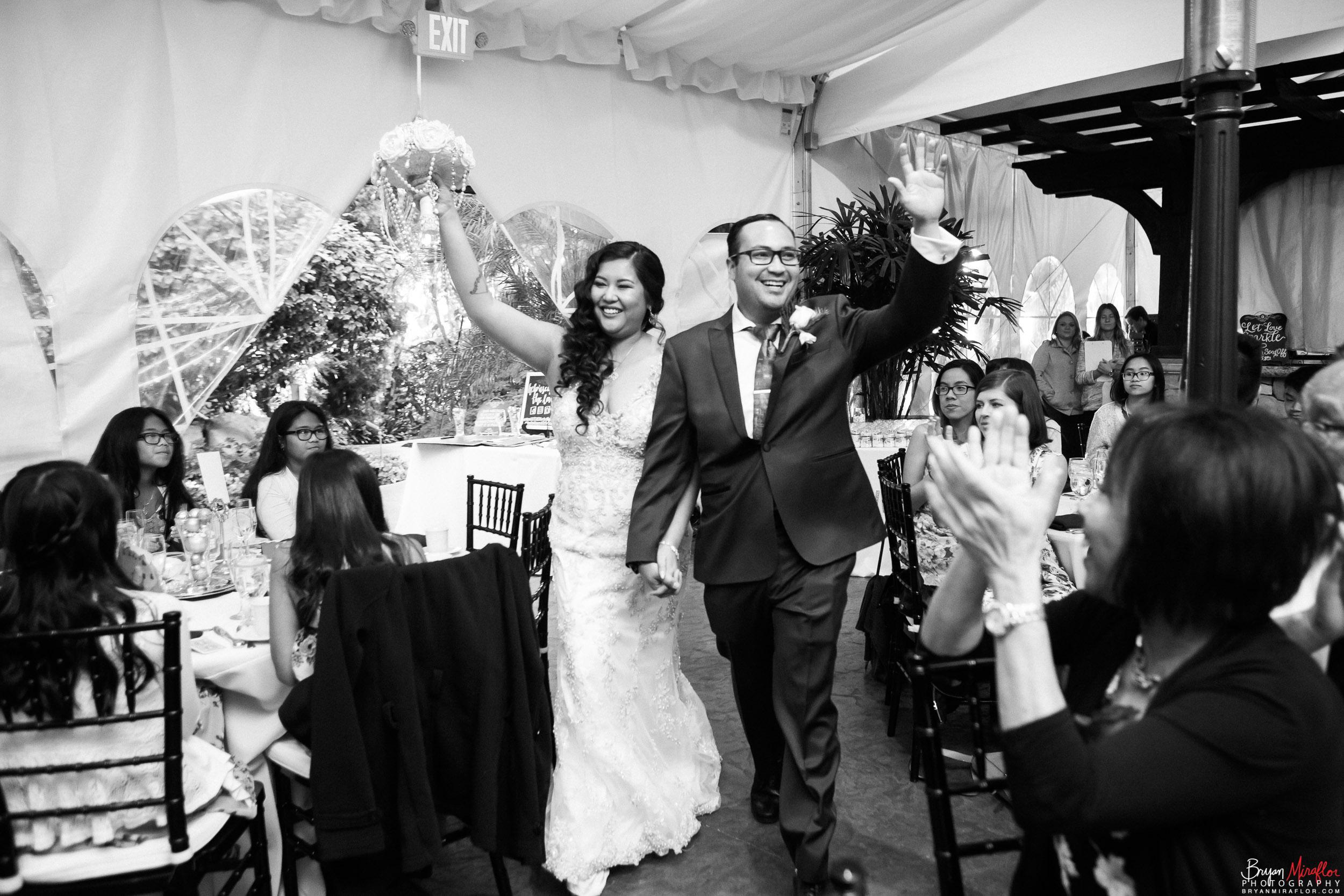 Bryan-Miraflor-Photography-Hannah-Jonathan-Married-Grand-Traditions-Estate-Gardens-Fallbrook-20171222-178.jpg