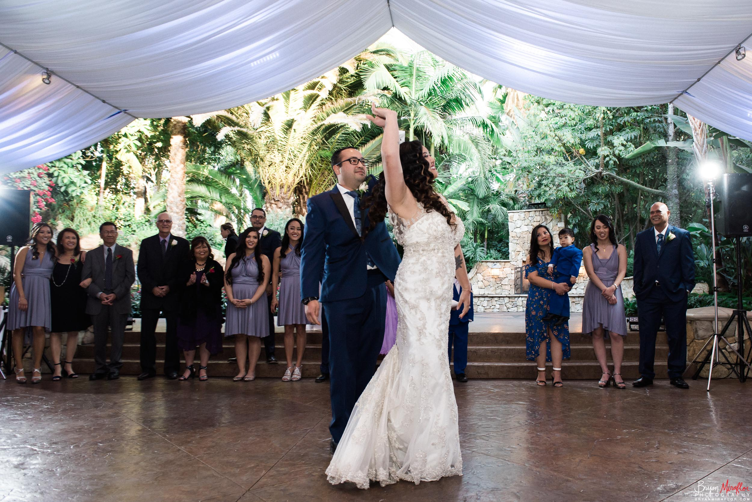 Bryan-Miraflor-Photography-Hannah-Jonathan-Married-Grand-Traditions-Estate-Gardens-Fallbrook-20171222-180.jpg