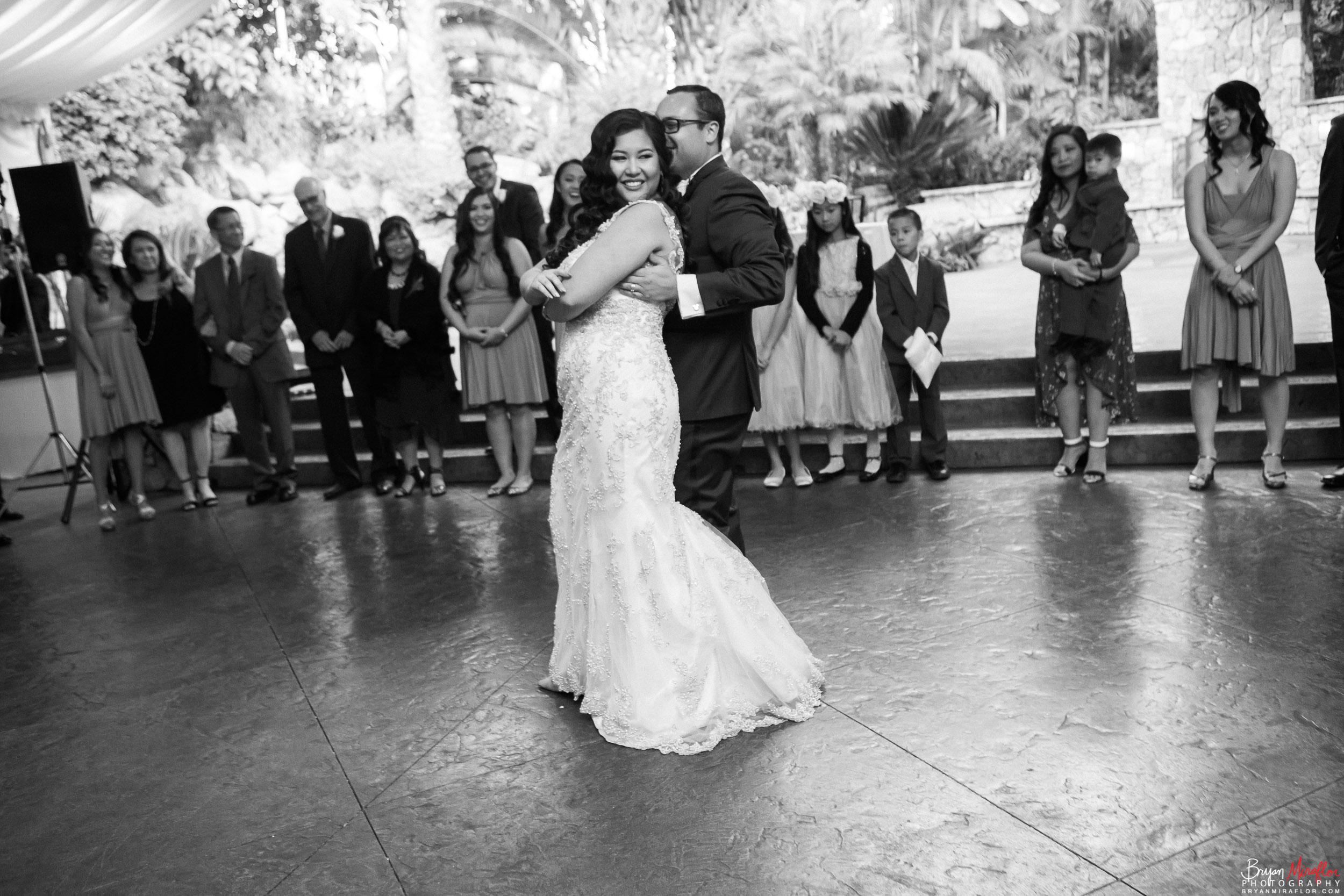 Bryan-Miraflor-Photography-Hannah-Jonathan-Married-Grand-Traditions-Estate-Gardens-Fallbrook-20171222-182.jpg