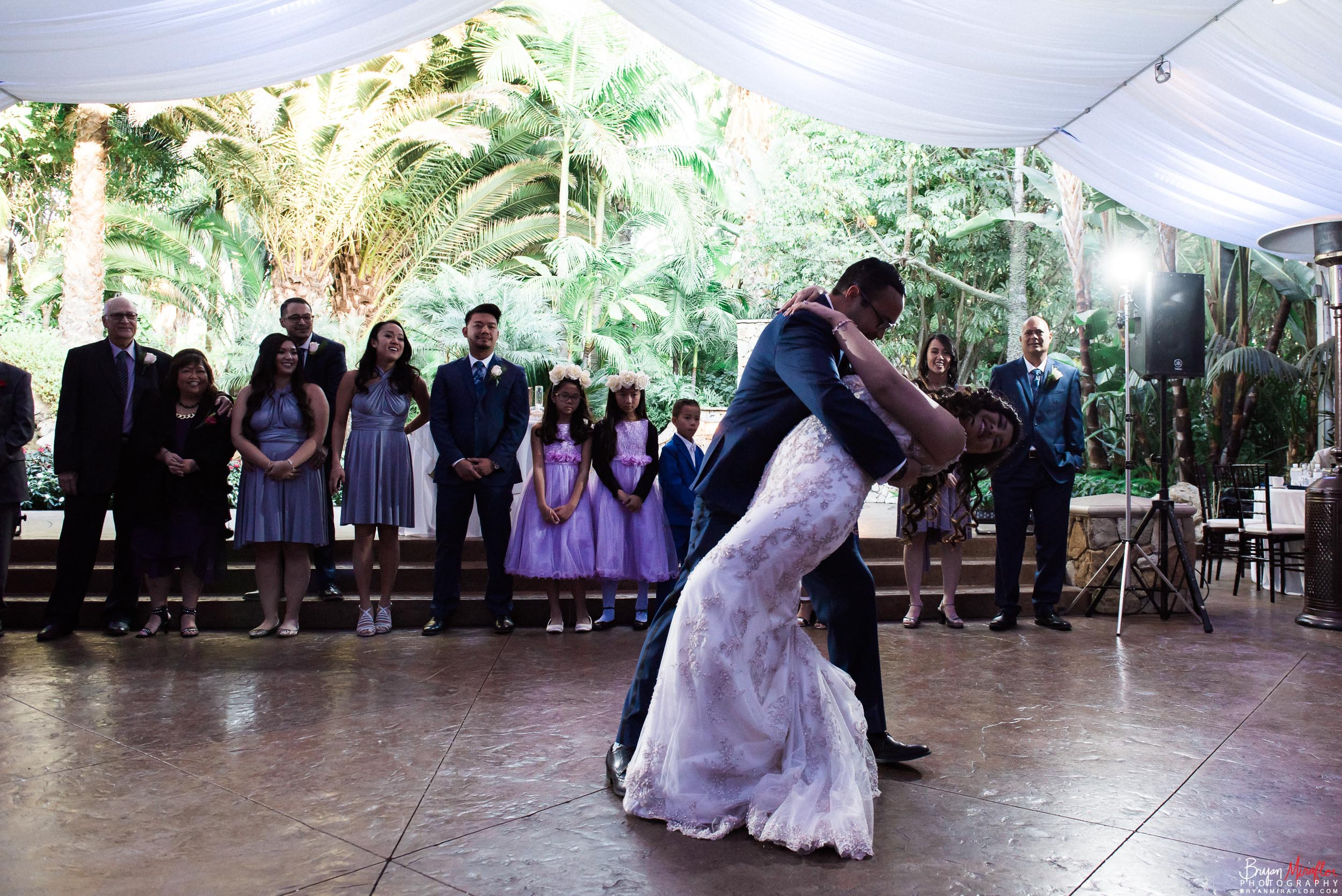 Bryan-Miraflor-Photography-Hannah-Jonathan-Married-Grand-Traditions-Estate-Gardens-Fallbrook-20171222-183.jpg