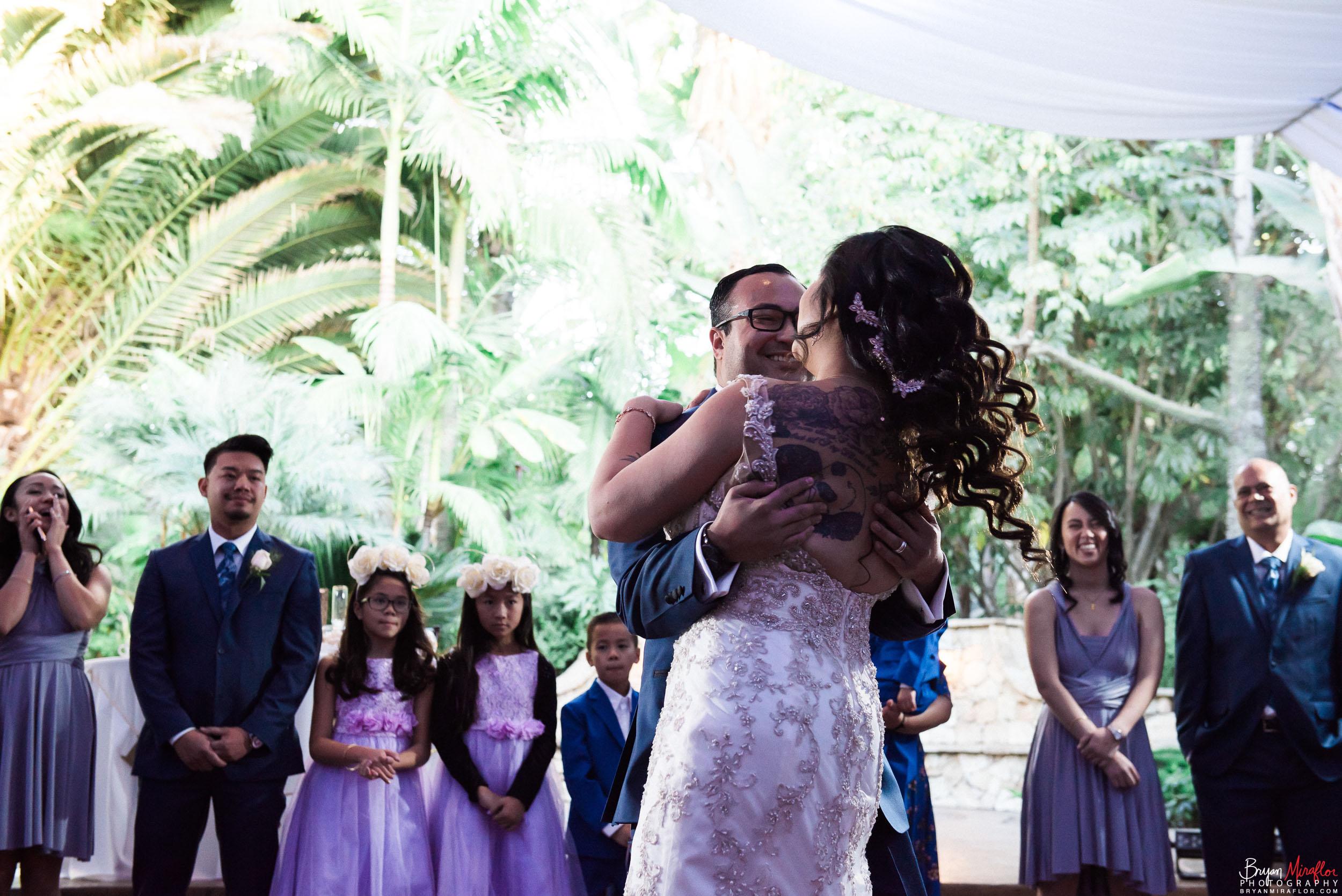 Bryan-Miraflor-Photography-Hannah-Jonathan-Married-Grand-Traditions-Estate-Gardens-Fallbrook-20171222-184.jpg